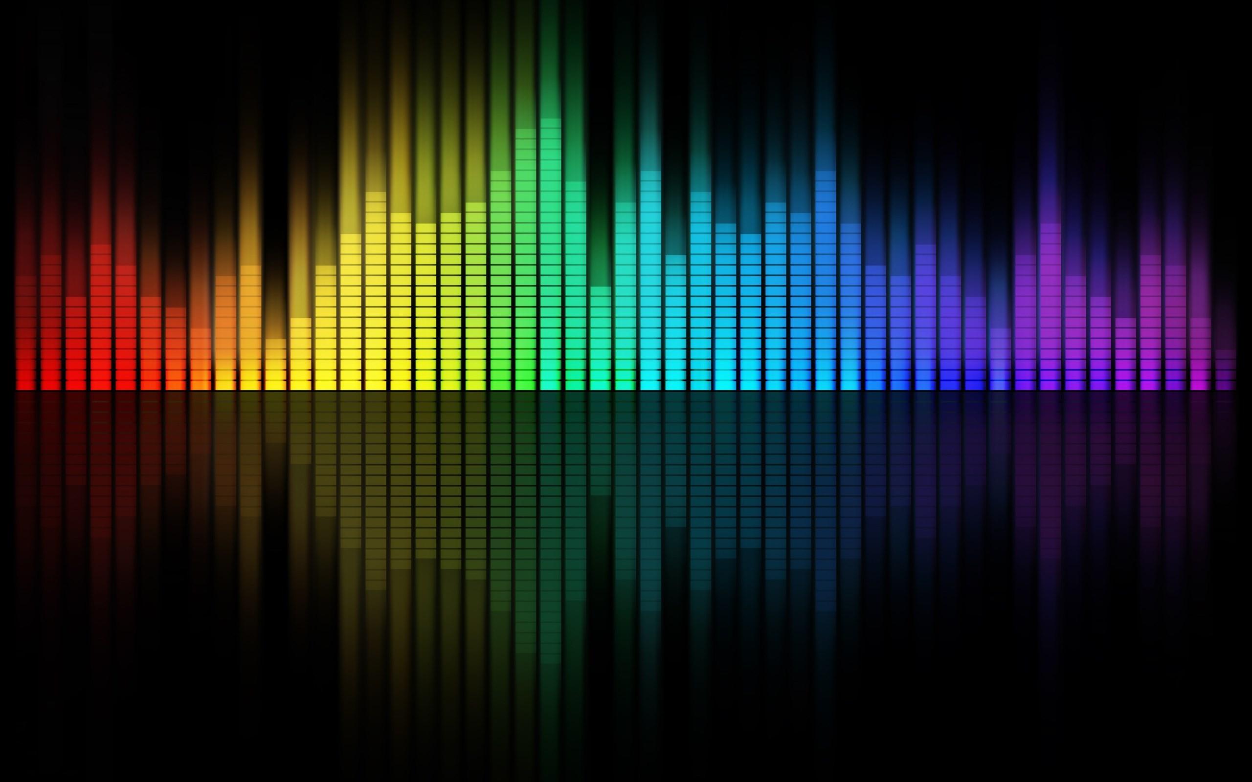 colors backgrounds for desktop hd backgrounds, 370 kB – Meriwether Blare