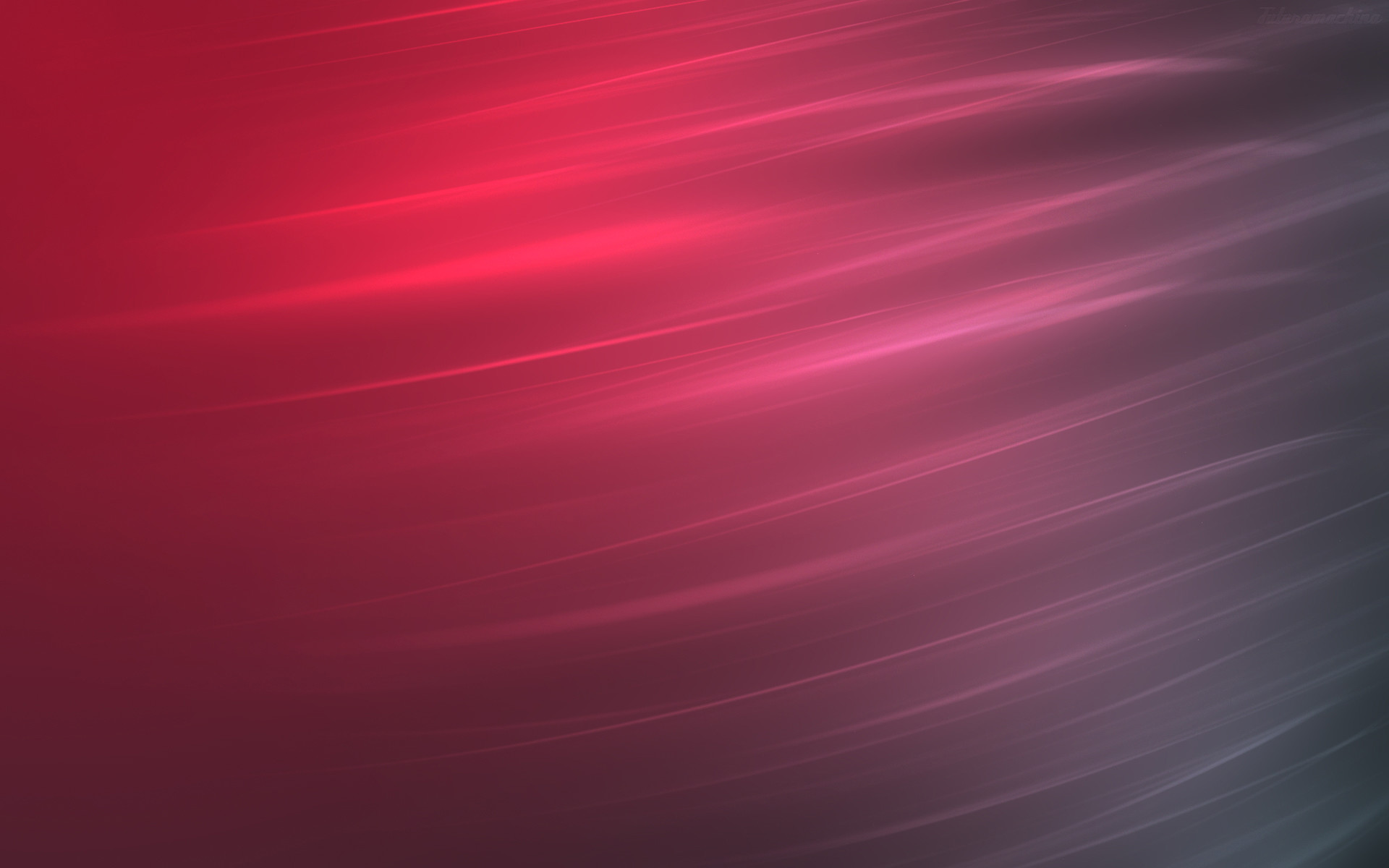 Candy Colors Background Wallpaper for PowerPoint Presentations