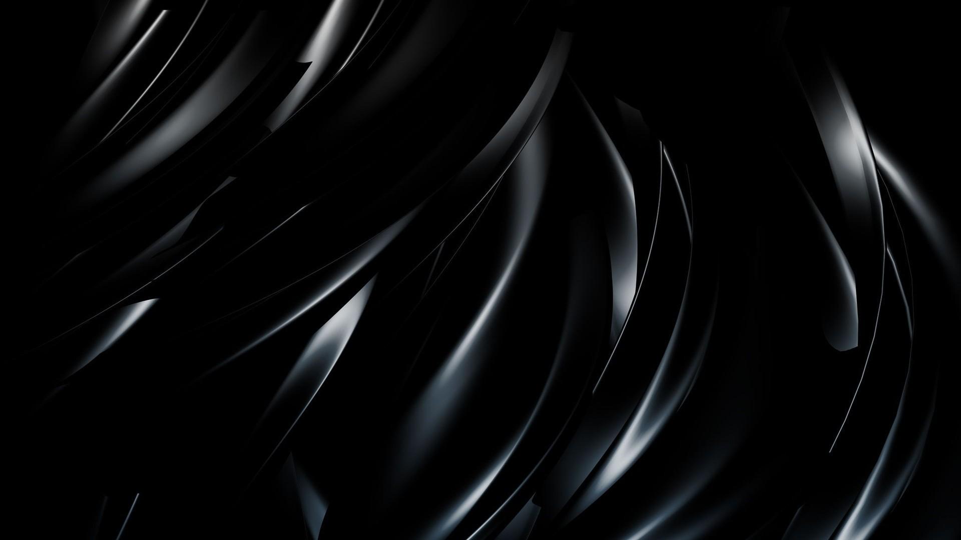 Tags: black, dark, abstract