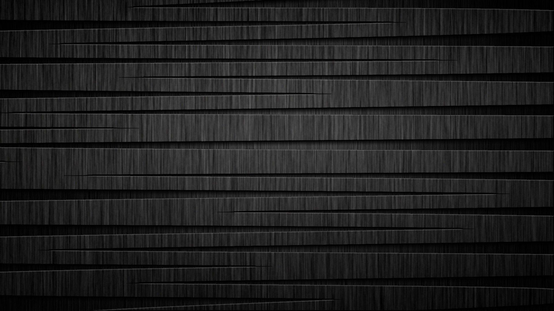 Black Abstract Wallpapers Wallpaper
