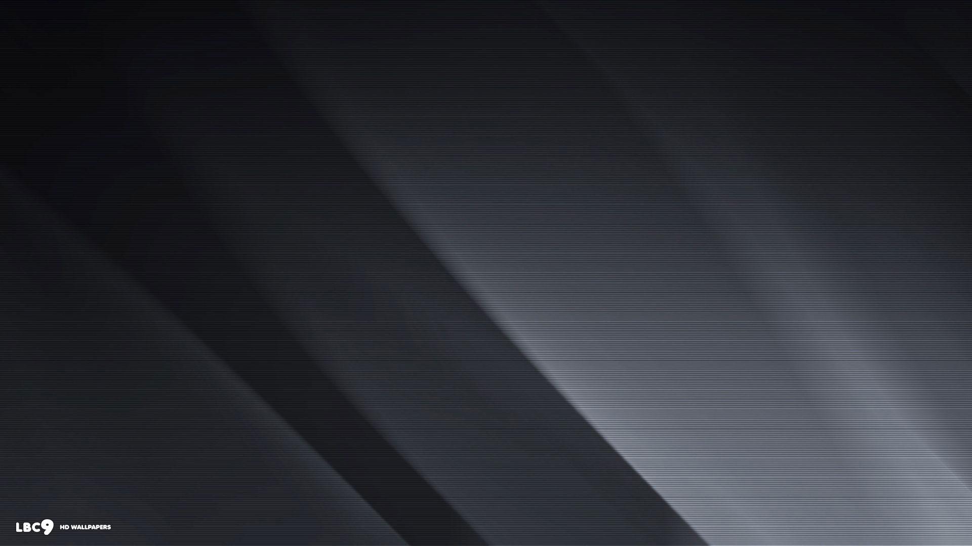 abstract background dark