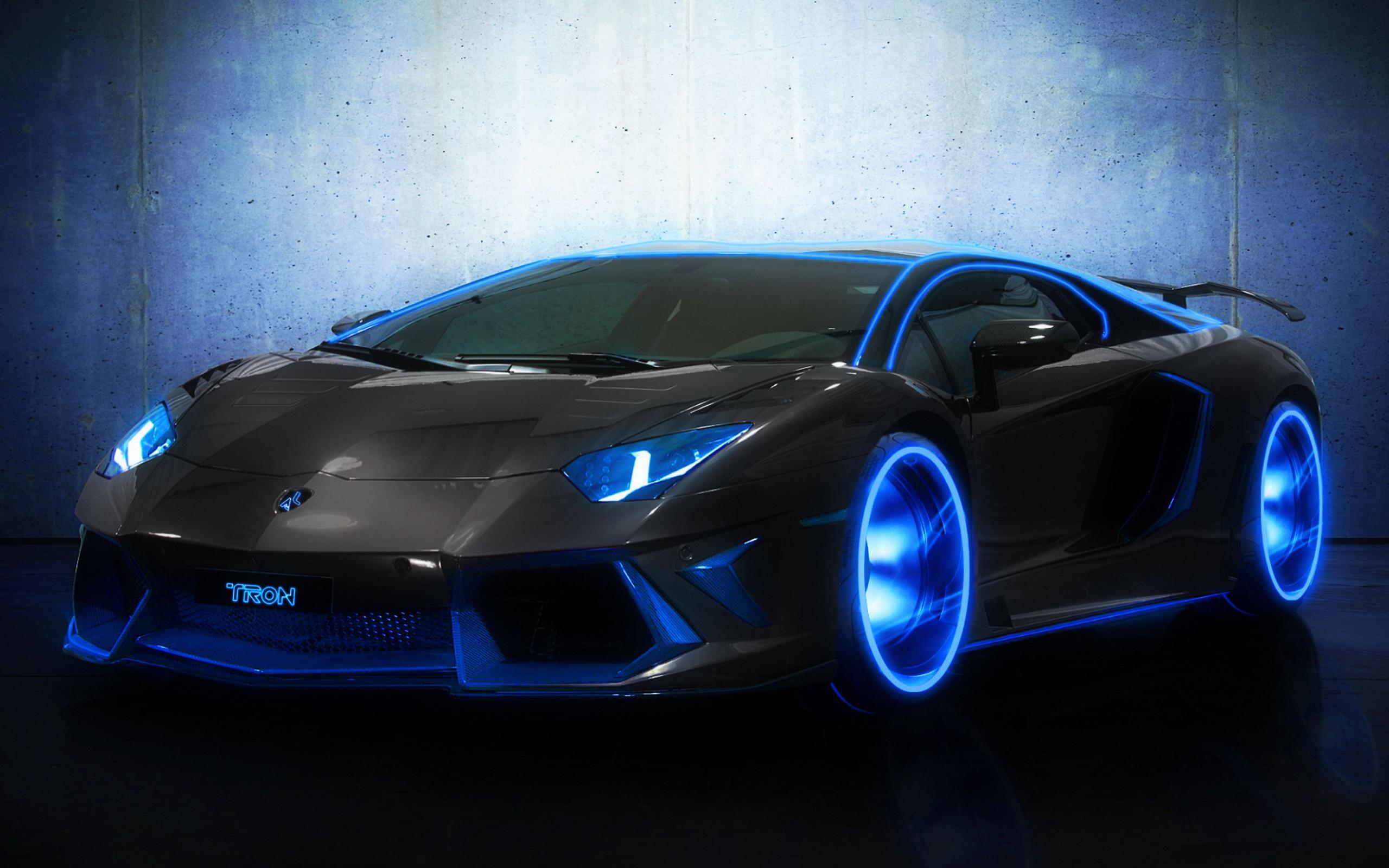 Aventador Black And Blue Wallpapers 539 Car HD Wings | GamesHD .
