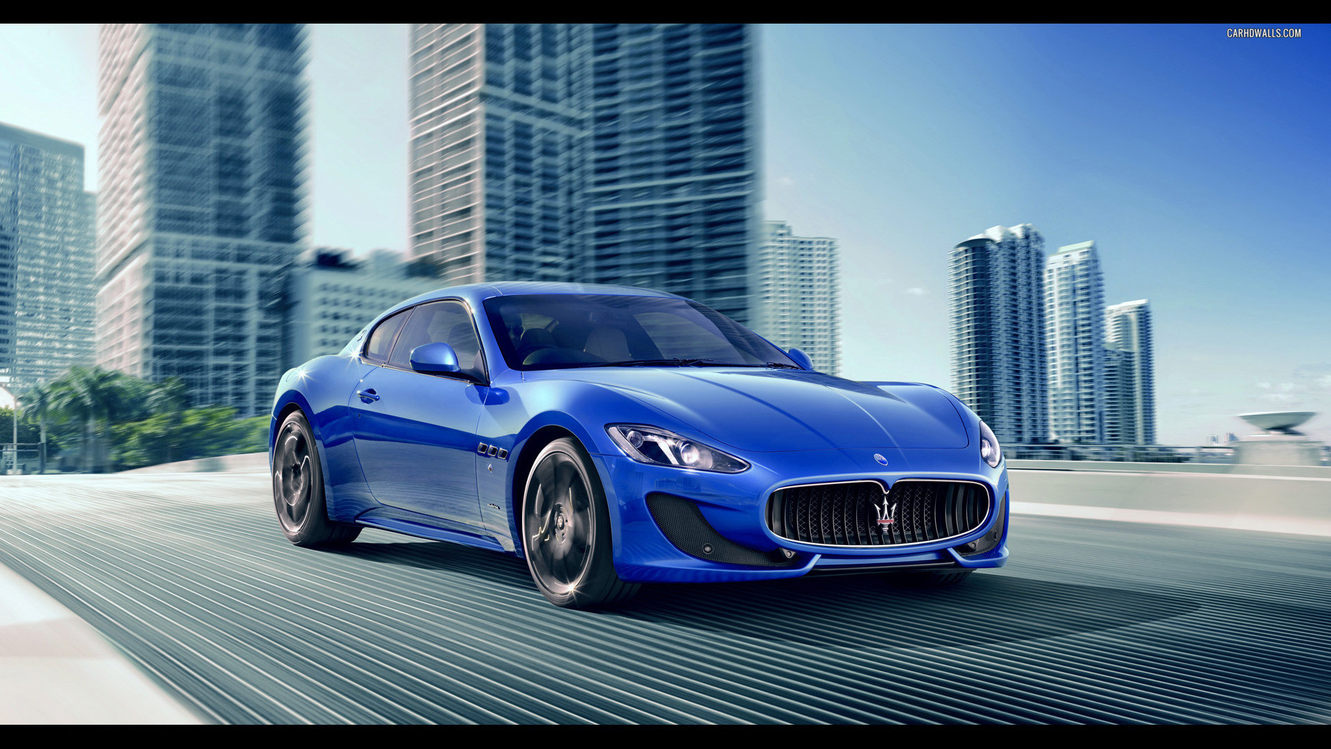 Maserati Car Wallpapers 5 | Maserati Car Wallpapers | Pinterest | Maserati  car, Car wallpapers and Maserati