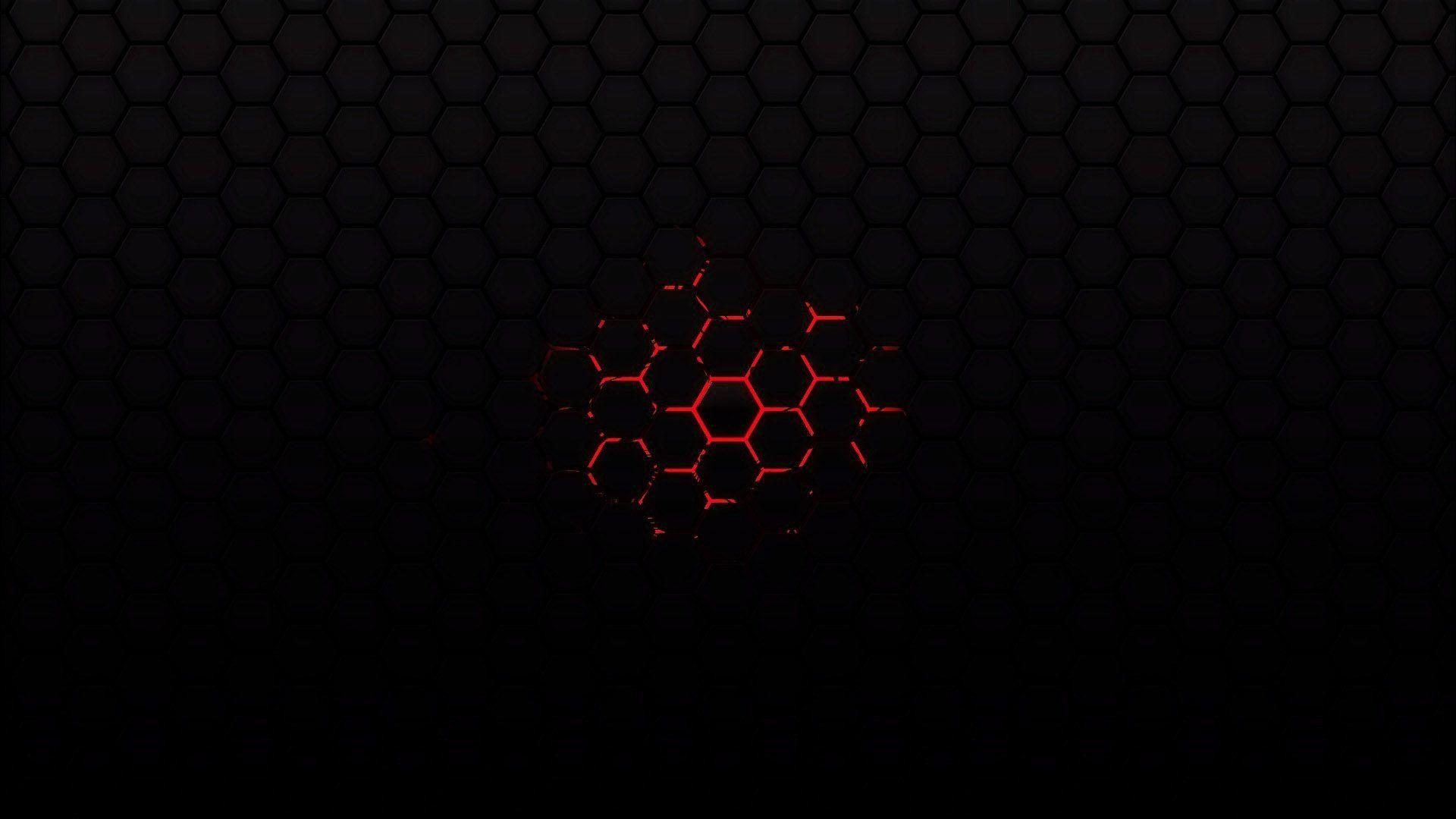 4. black-desktop-wallpaper4-600×338