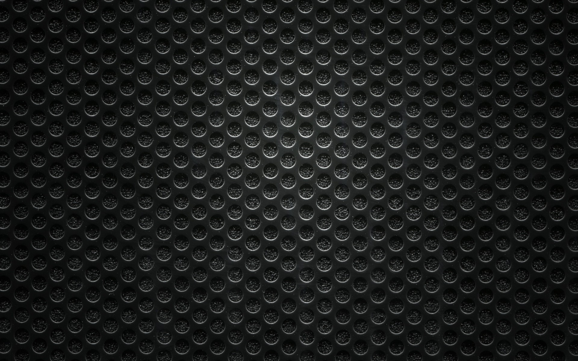 Preview wallpaper black, background, texture 1920×1200