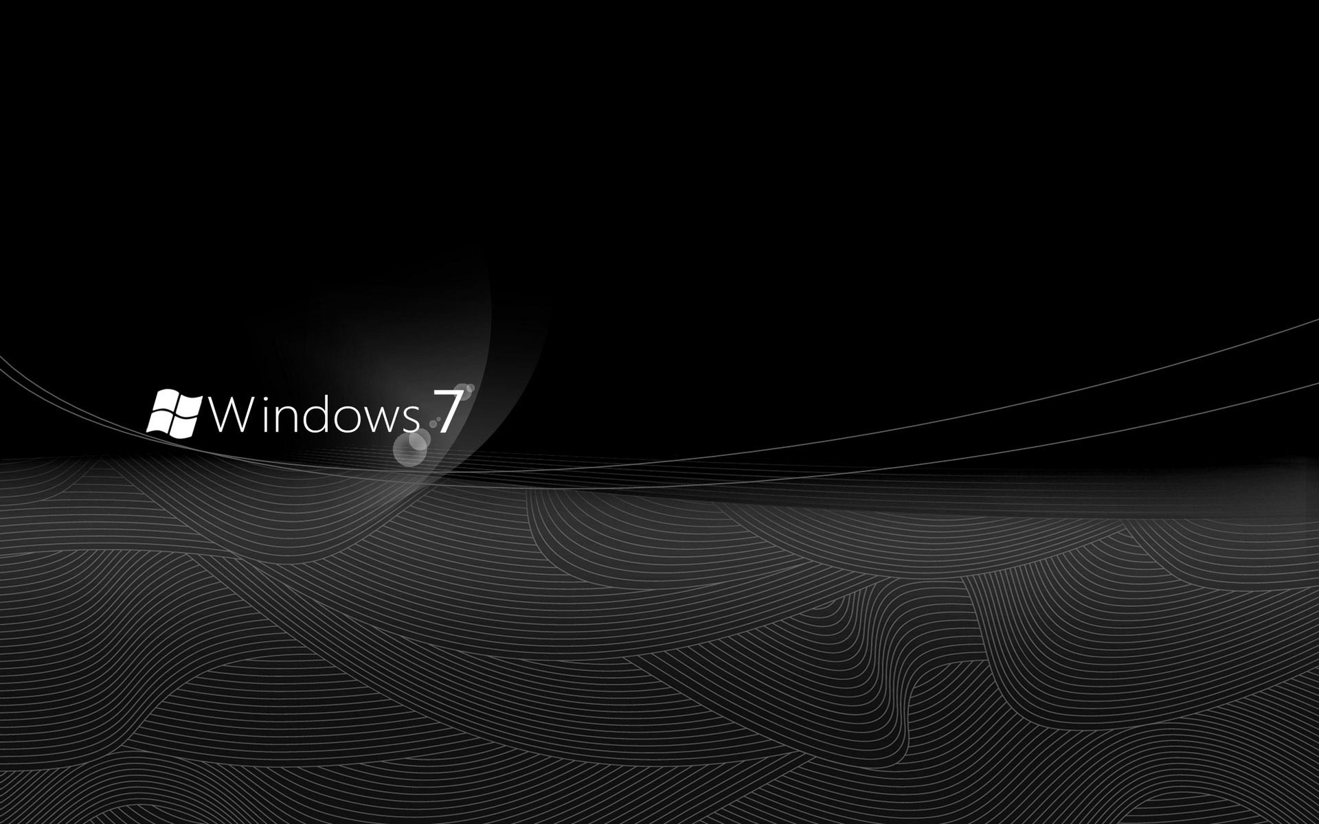 Wallpaper windows, background, Windows , black images for desktop Windows 8 Black  Wallpapers