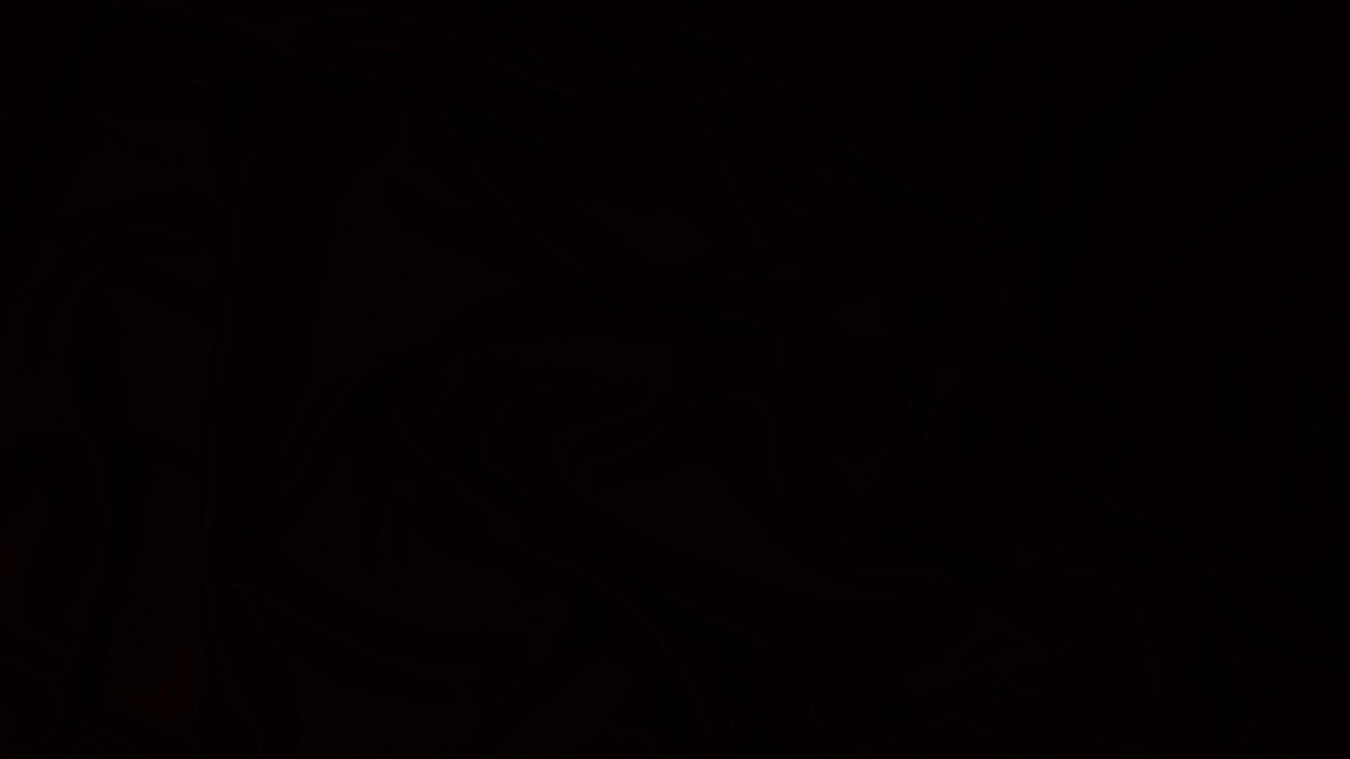 8. black-desktop-wallpaper8-600×338