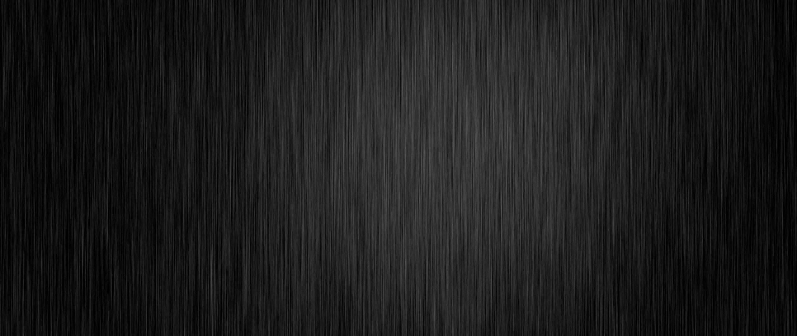 Preview wallpaper black, background, lines, scratches 2560×1080