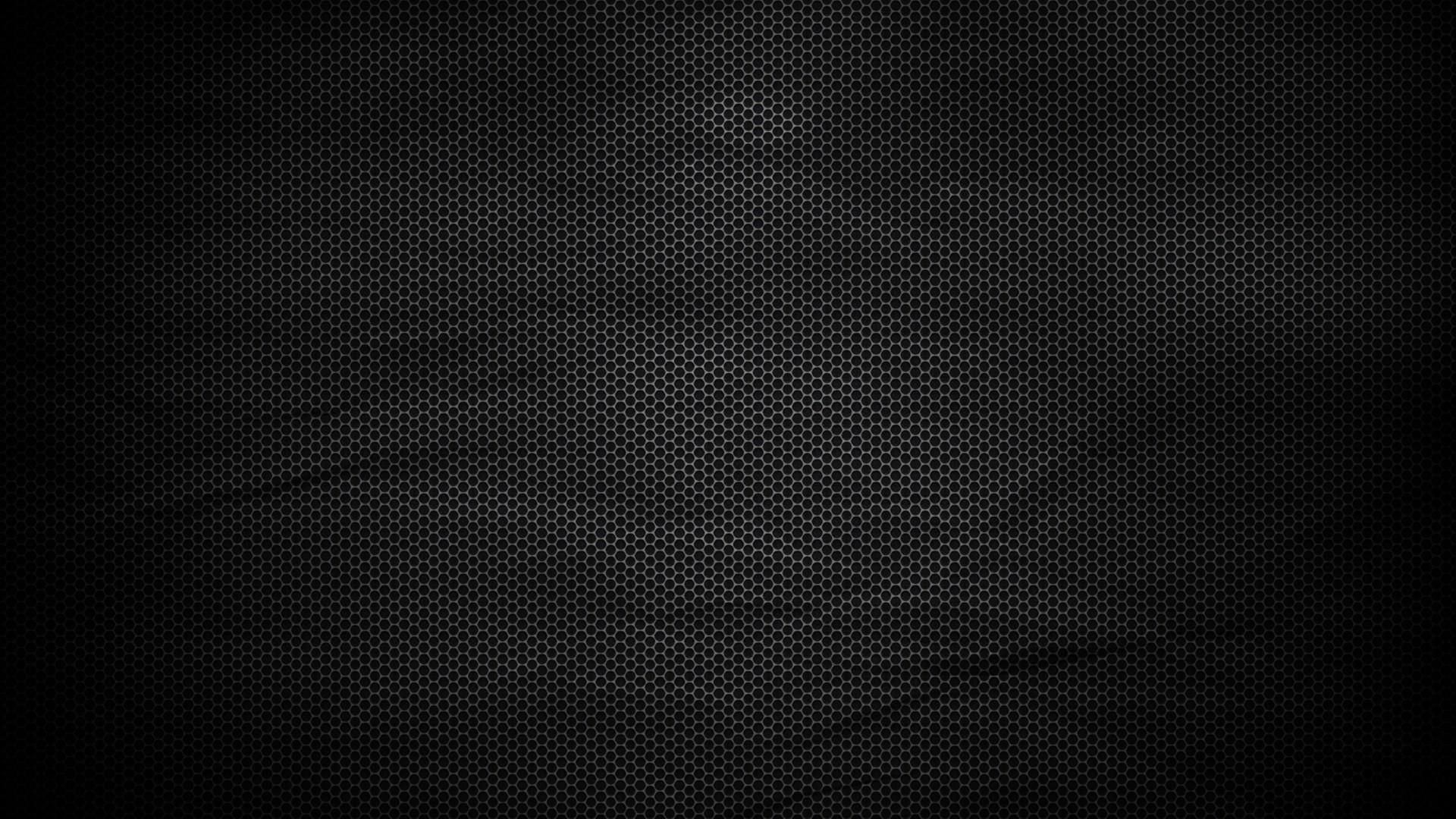 Black Background Metal HD desktop wallpaper Widescreen High