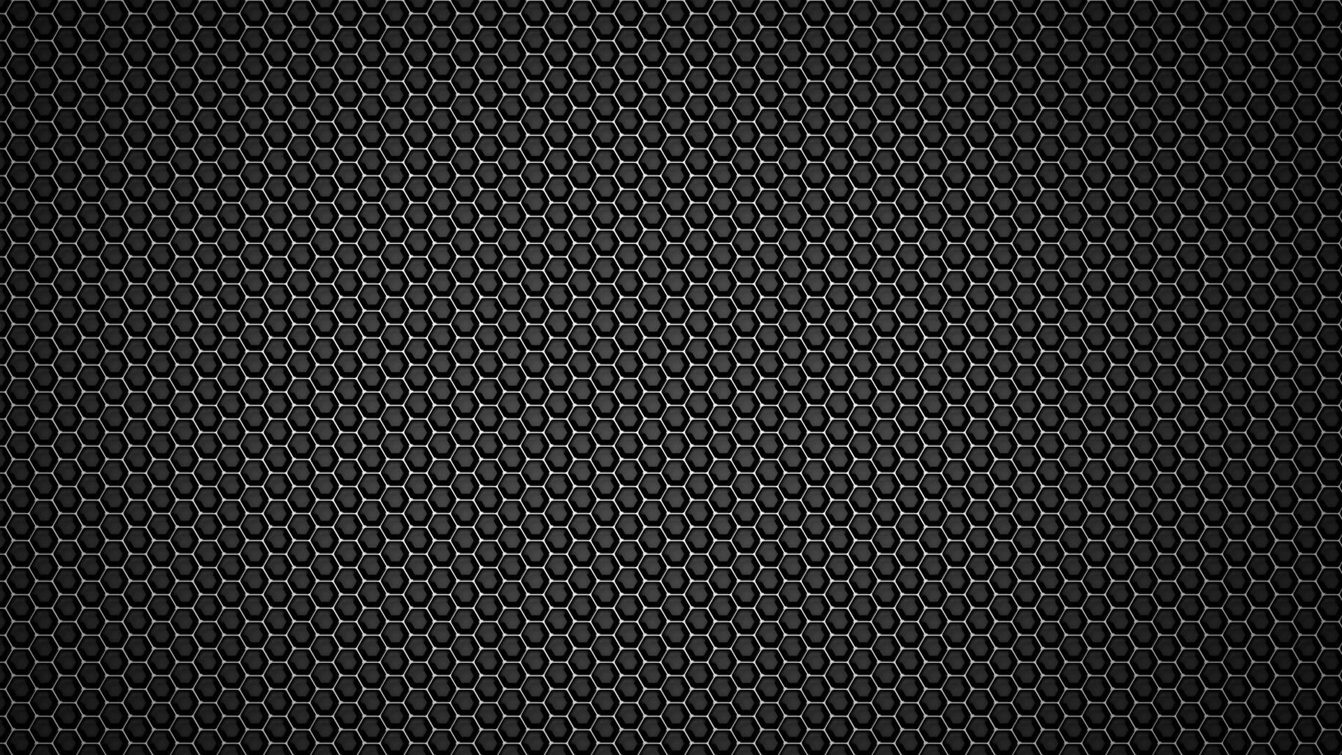 Black Metal Wallpaper Jpg