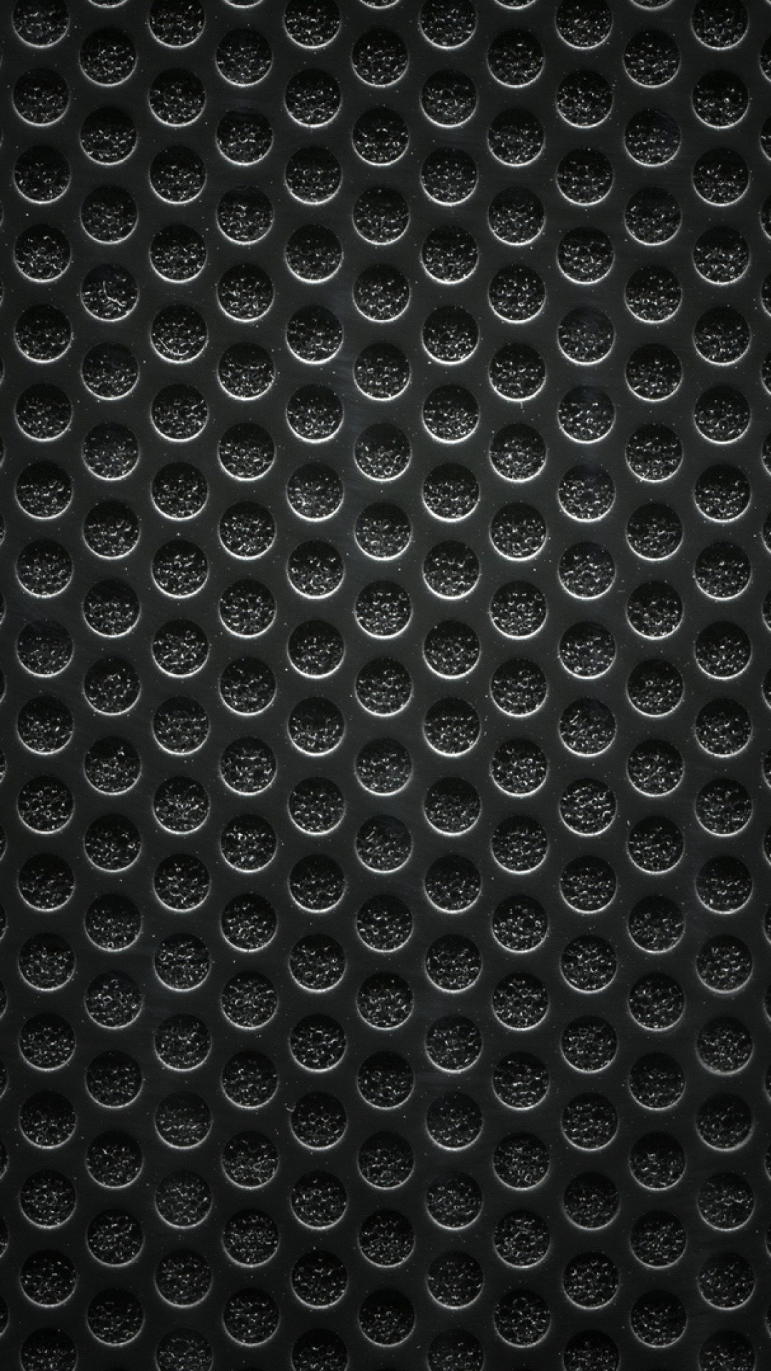Preview wallpaper black, background, texture 1080×1920