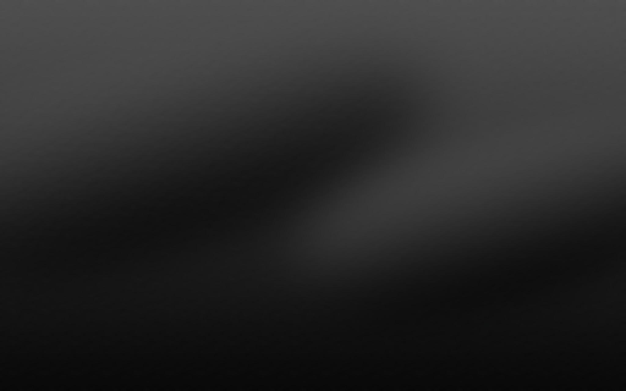 67+ Black Desktop