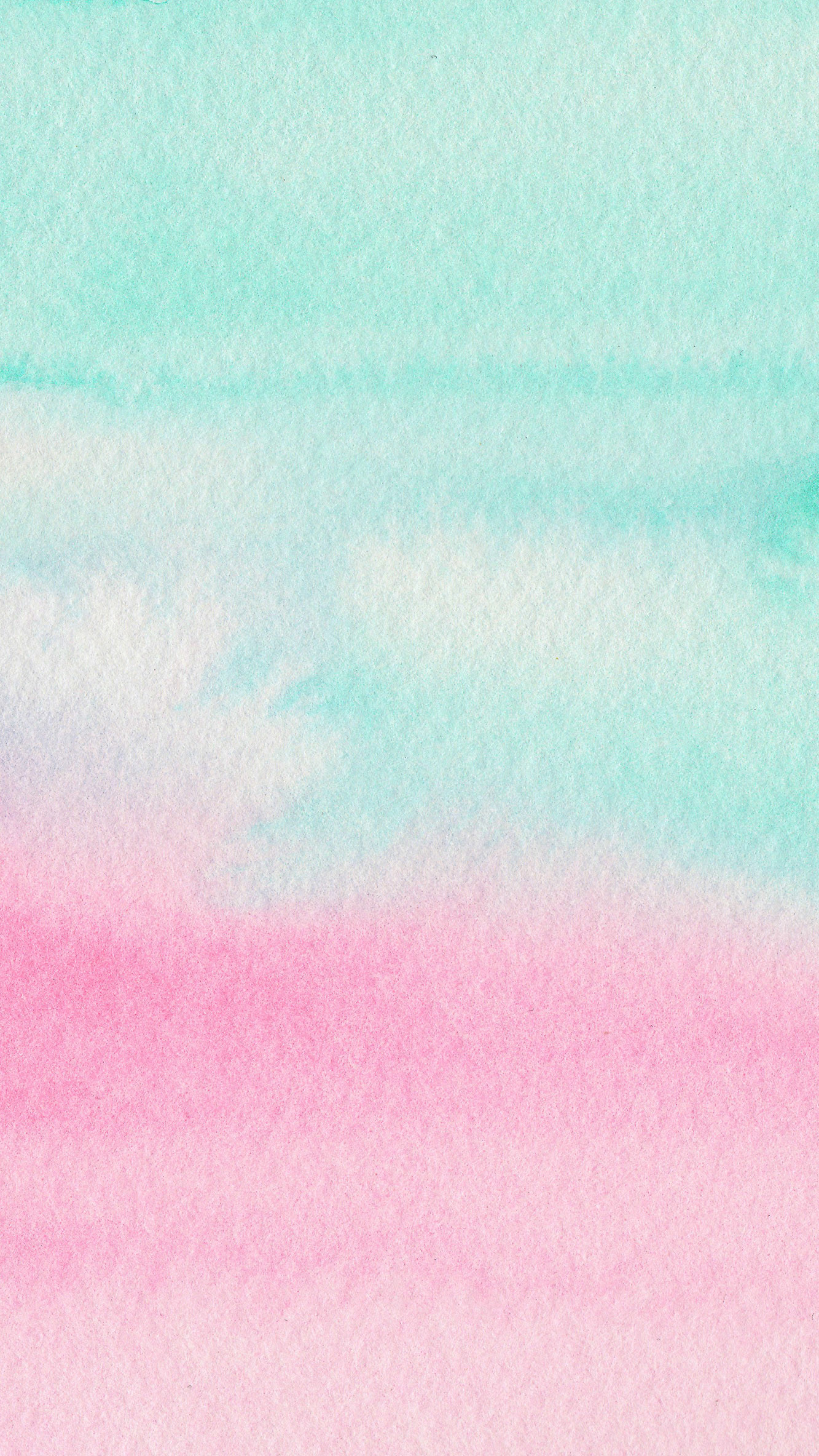 blue ombre background pink – photo #3. Ombre Rose LOriginal Jean Charles  Brosseau perfume a