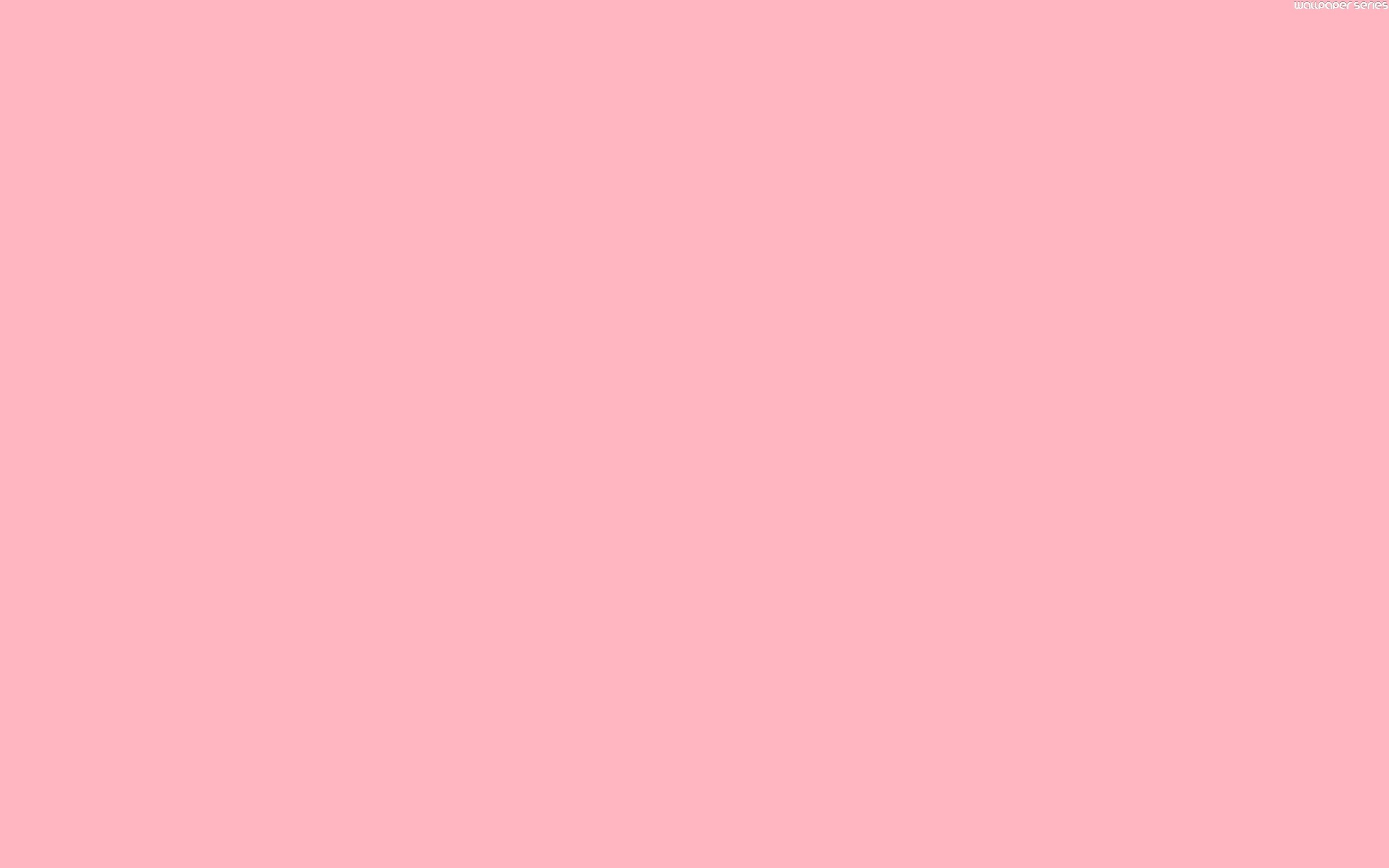 Light Pink Background Related Keywords & Suggestions Light Pink #8291