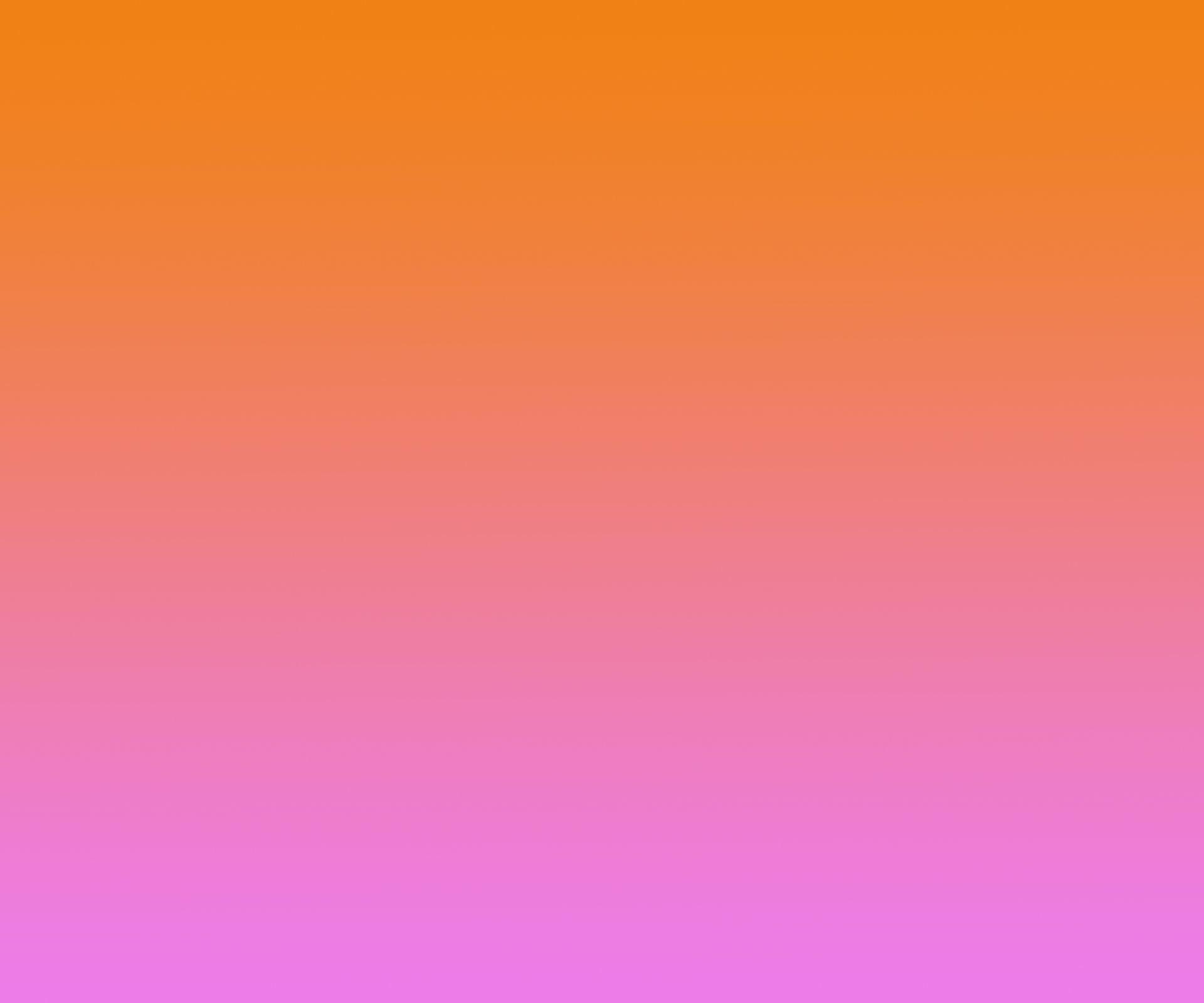 Orange Ombre Background Ombre backgrou…