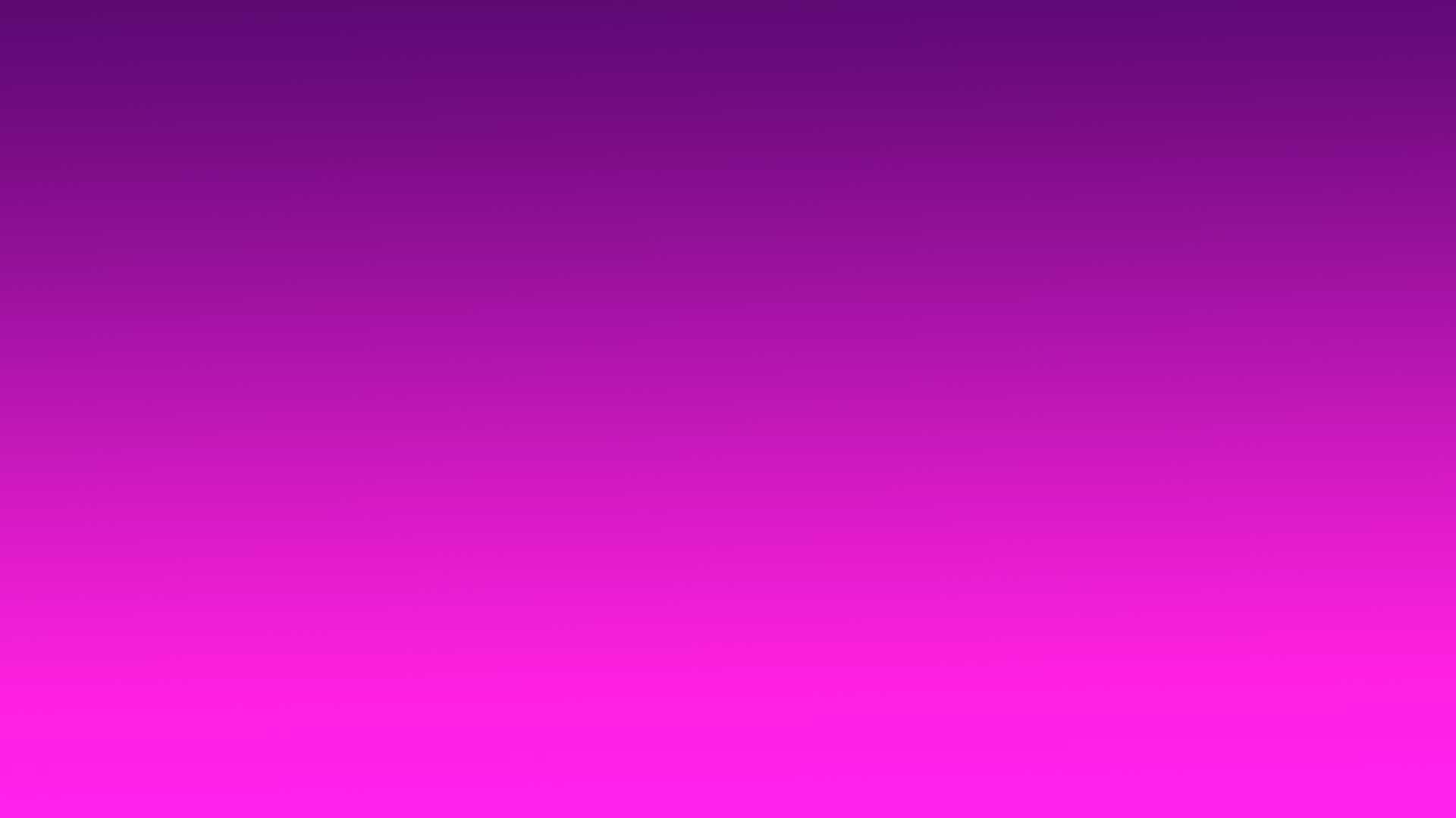 Purple, Pink – EZTechTraining.