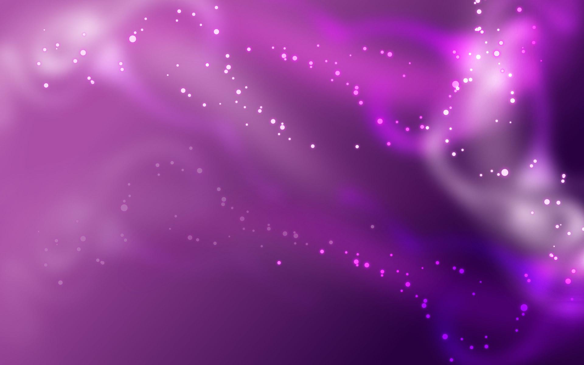 Purple wallpaper 11