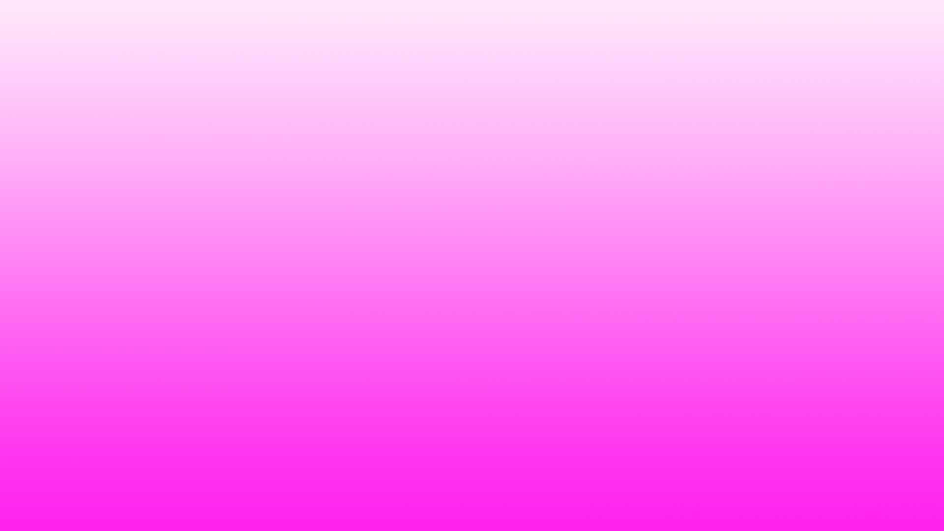 Pink Gradient iMovie Background Free