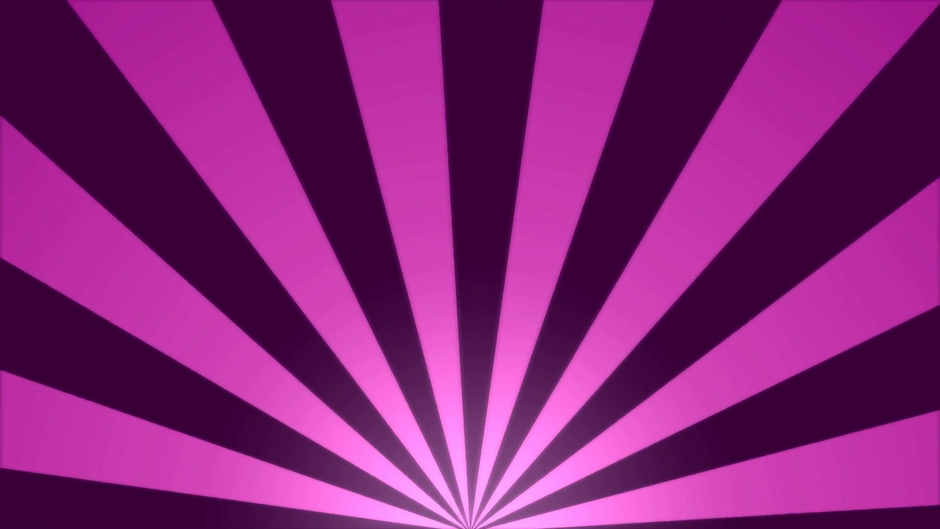 Subscription Library Rotating Stripes Background Animation – Loop Purple