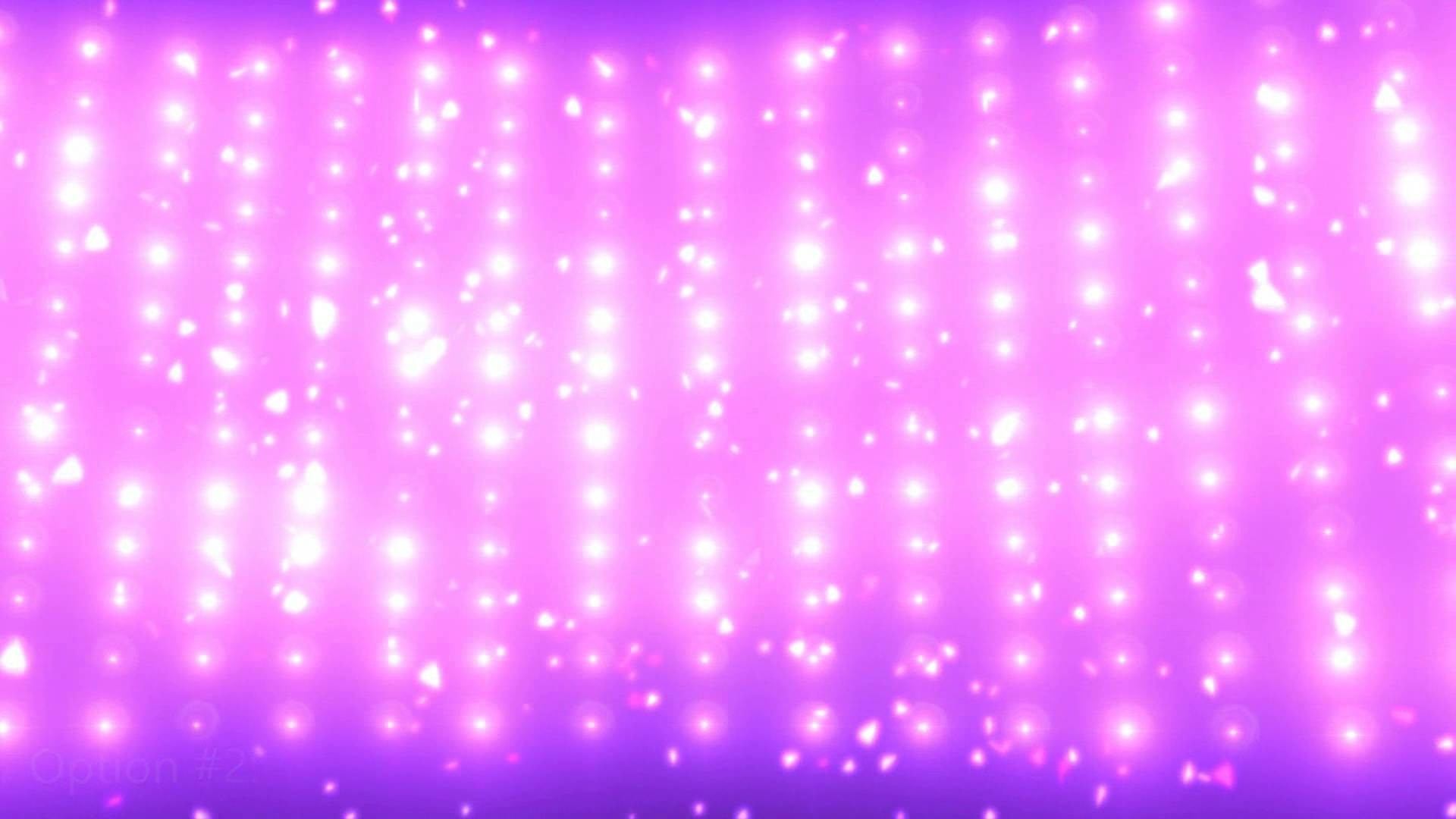 Broadway Light Show Background Pink / Purple Motion Graphic Free Download –  YouTube