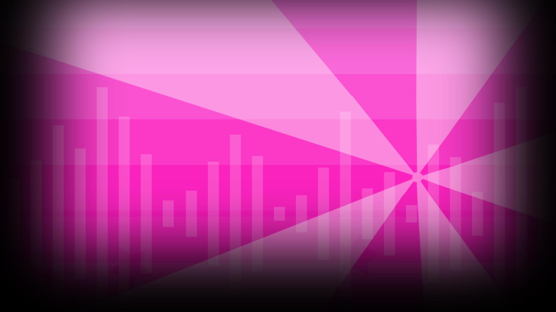 Pink Pinks (Electronic …