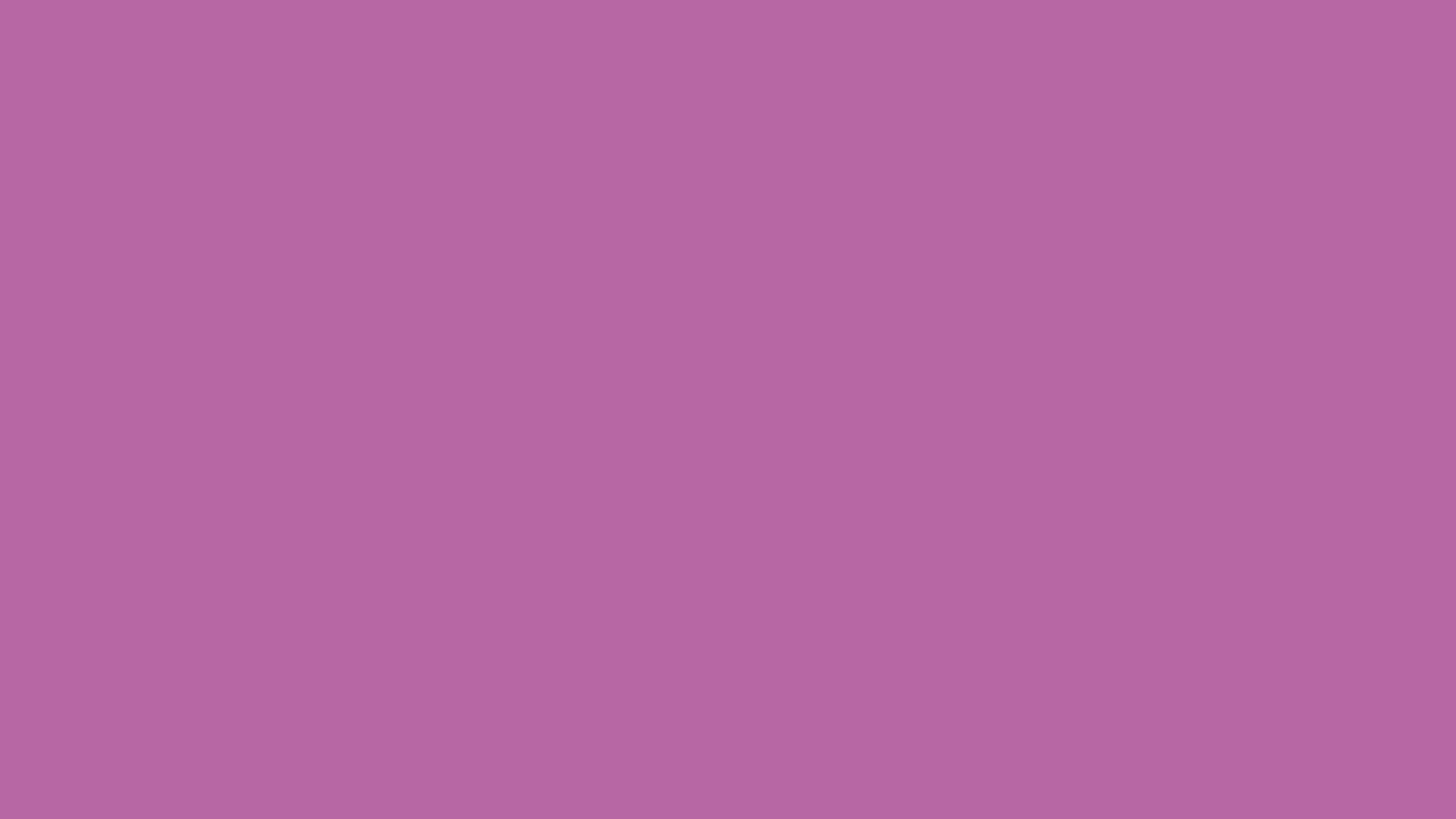 Pearly Purple Solid Color Background