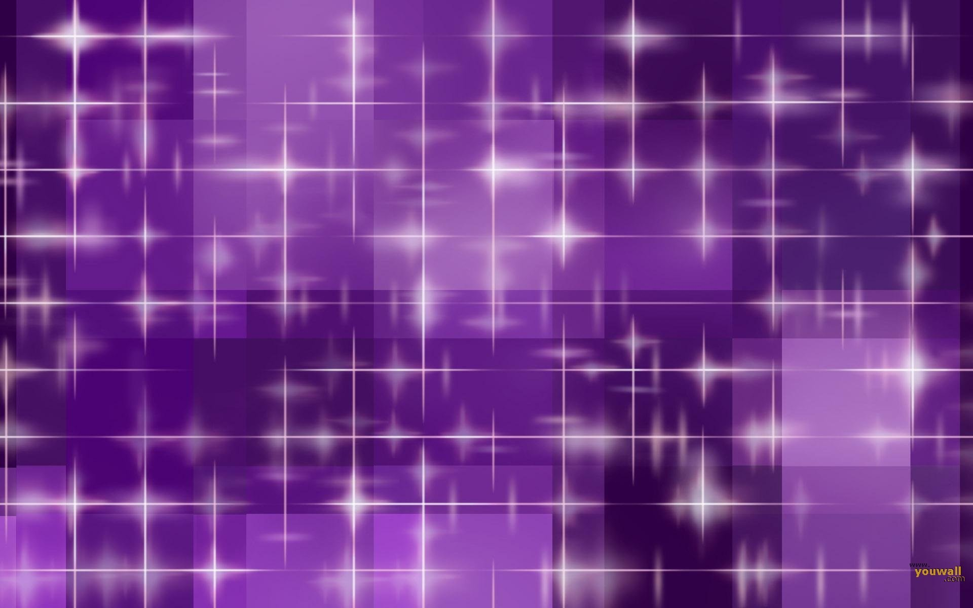 Beautiful Purple Background Paper Sparkling Wallpapers Resolution :  Filesize : kB, Added on February Tagged : beautiful purple