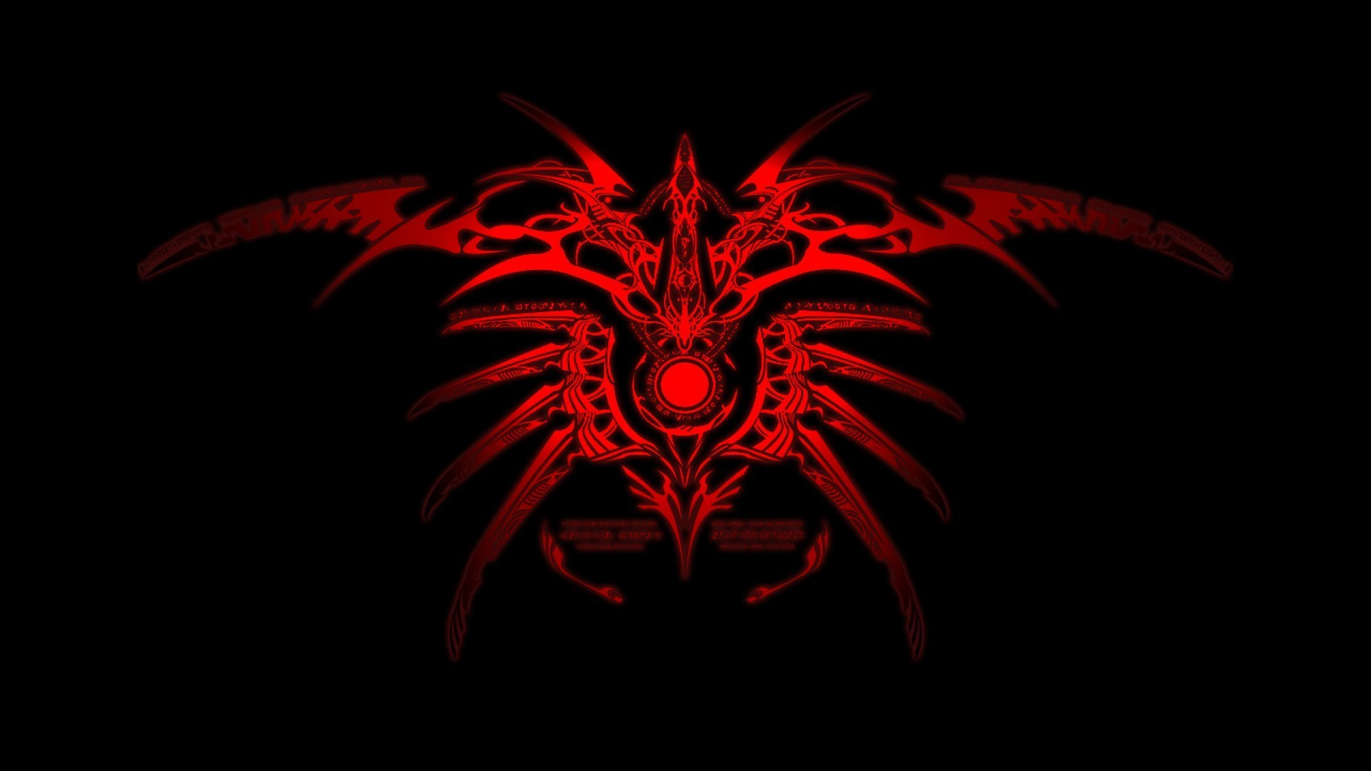 cool wallpapers red – Wallpaper