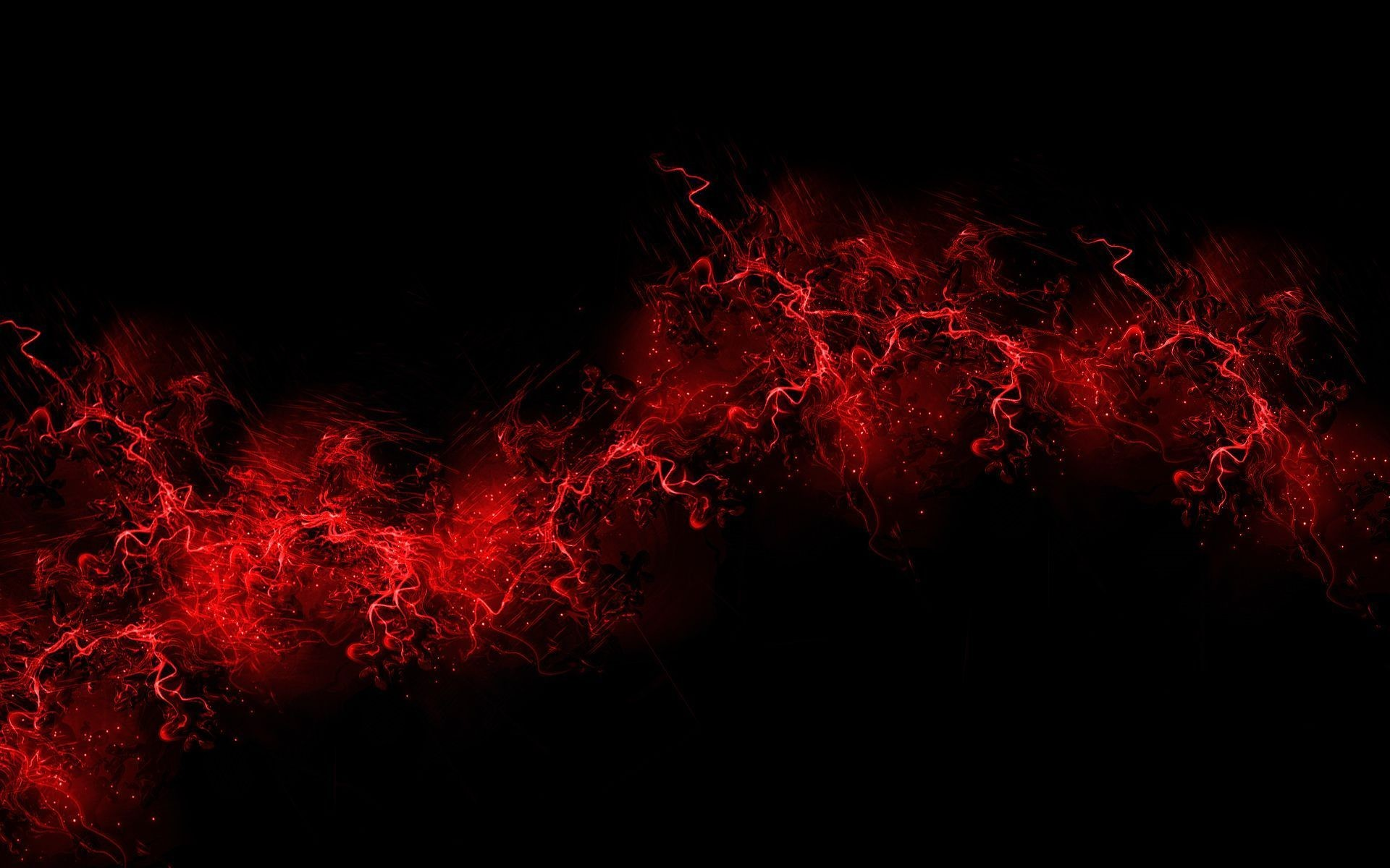 black background free hd download : Cool Red And Black Backgrounds .