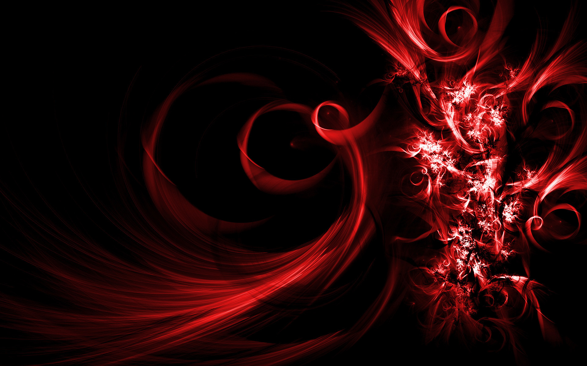 Pin by Irina Voloshina on Black&Red.   Pinterest   Wallpaper backgrounds  and Wallpaper