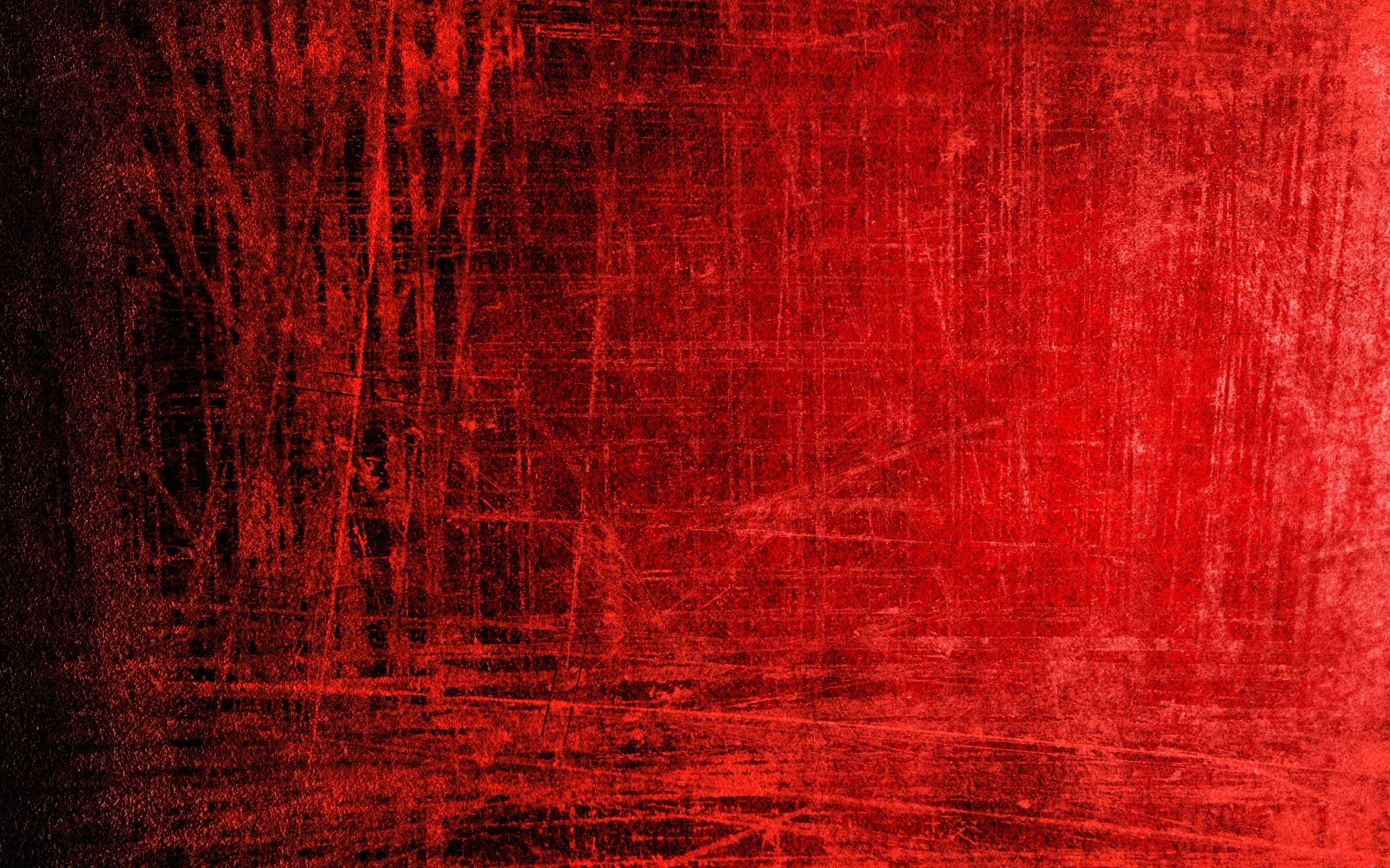 Red Wallpaper Hd Cool Wallpaper Basic Background