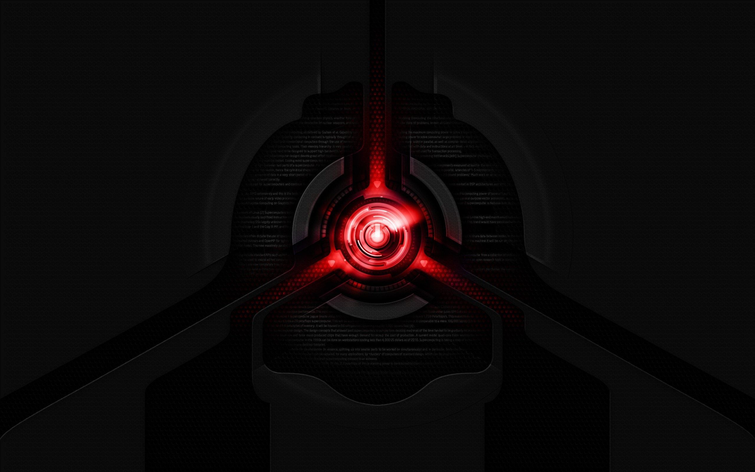 Cool Red And Black Themes 17 Widescreen Wallpaper. Cool Red And Black  Themes 17 Widescreen Wallpaper