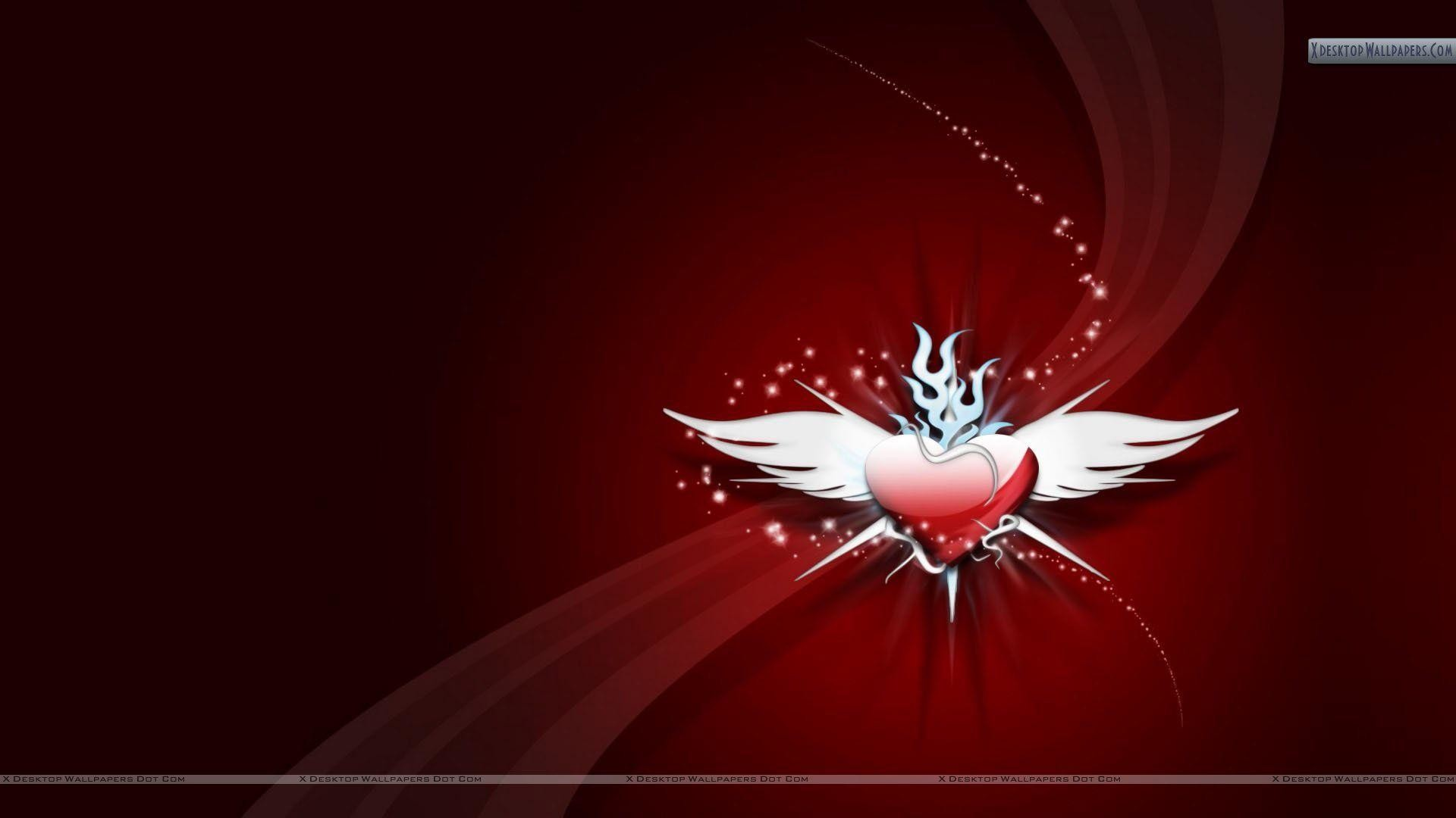 Cool Red Backgrounds wallpaper – 543058