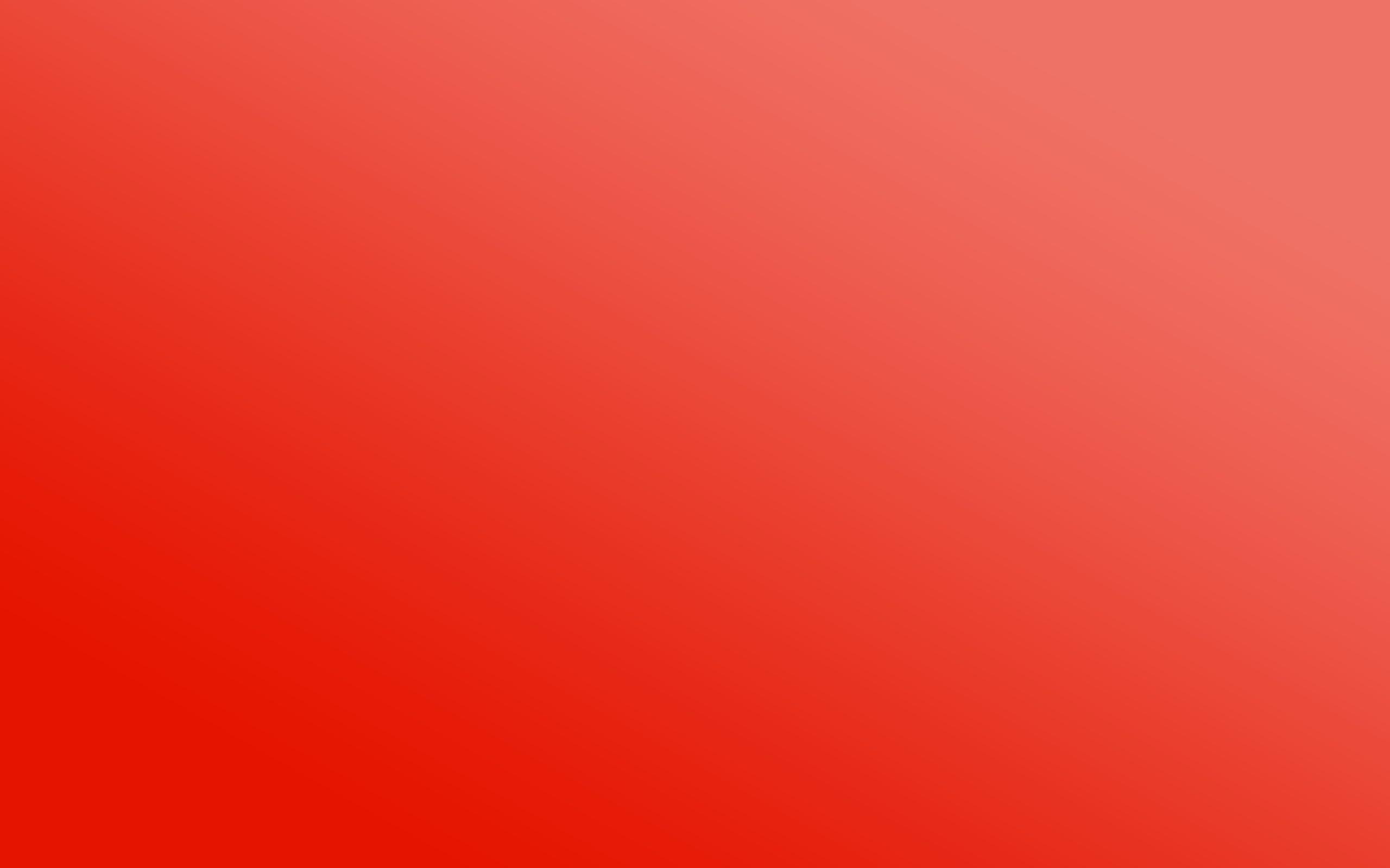 Plain Light Red Wallpaper 46972
