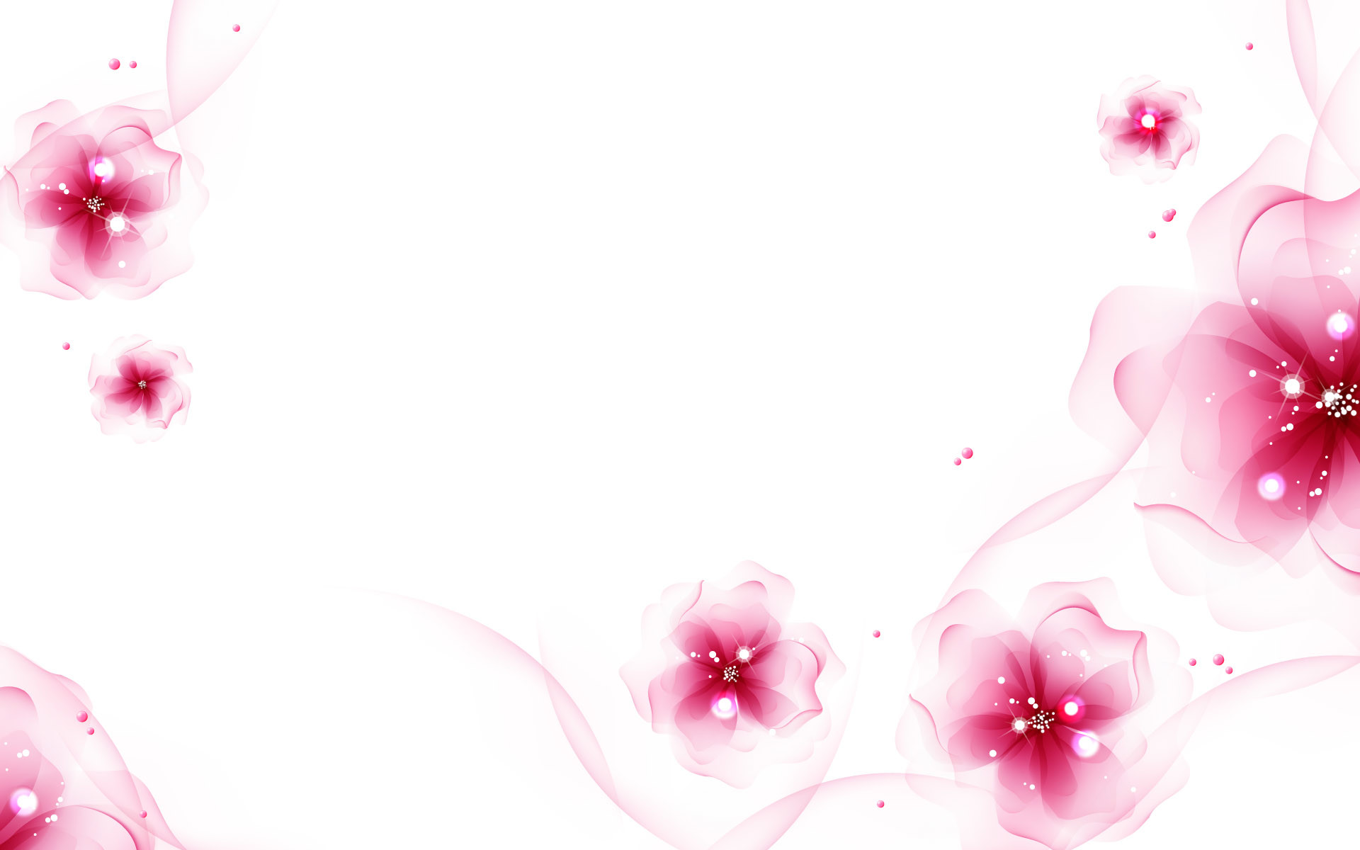 Background Flower wallpaper – 253766