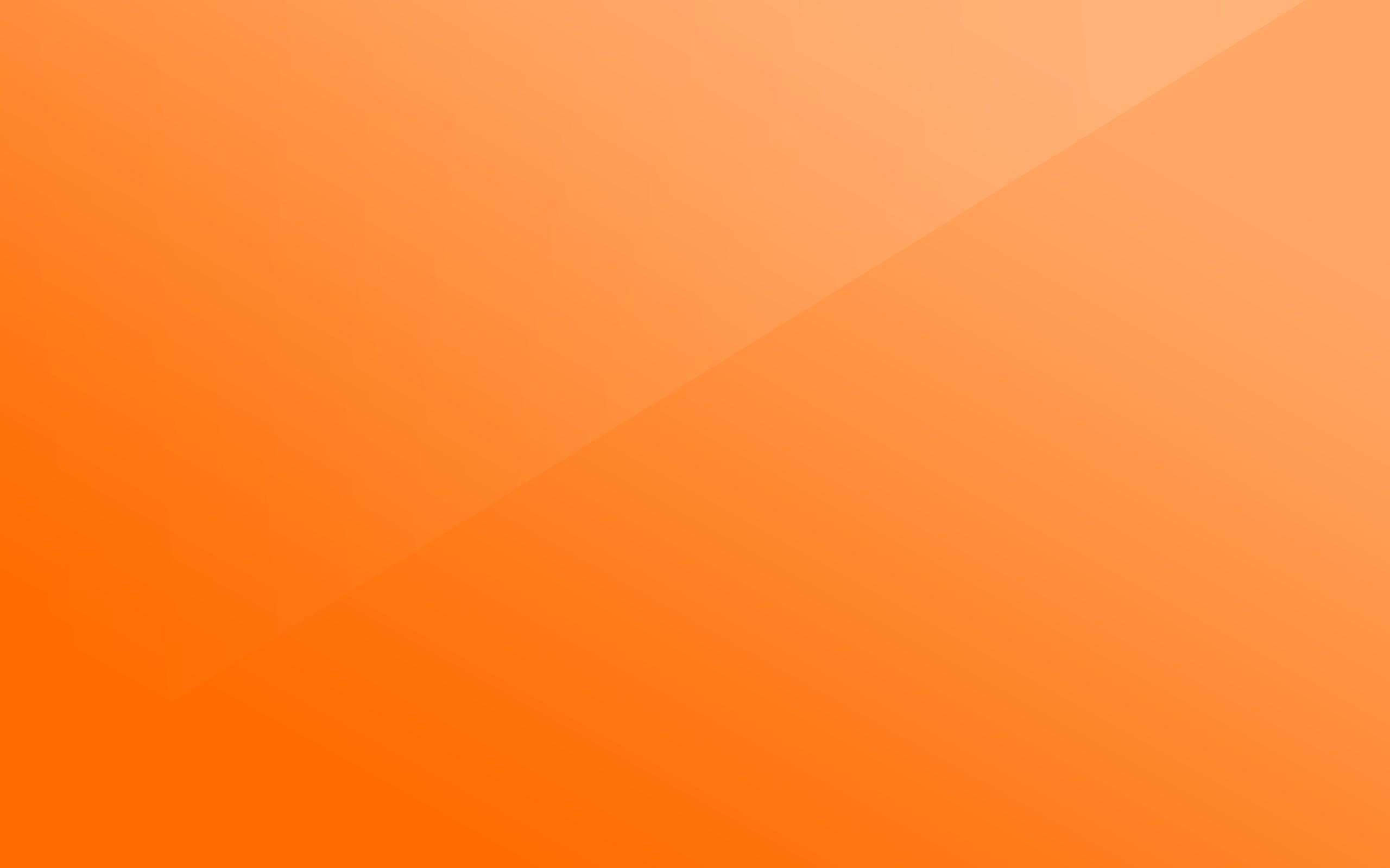 Wallpaper orange, line, light, background