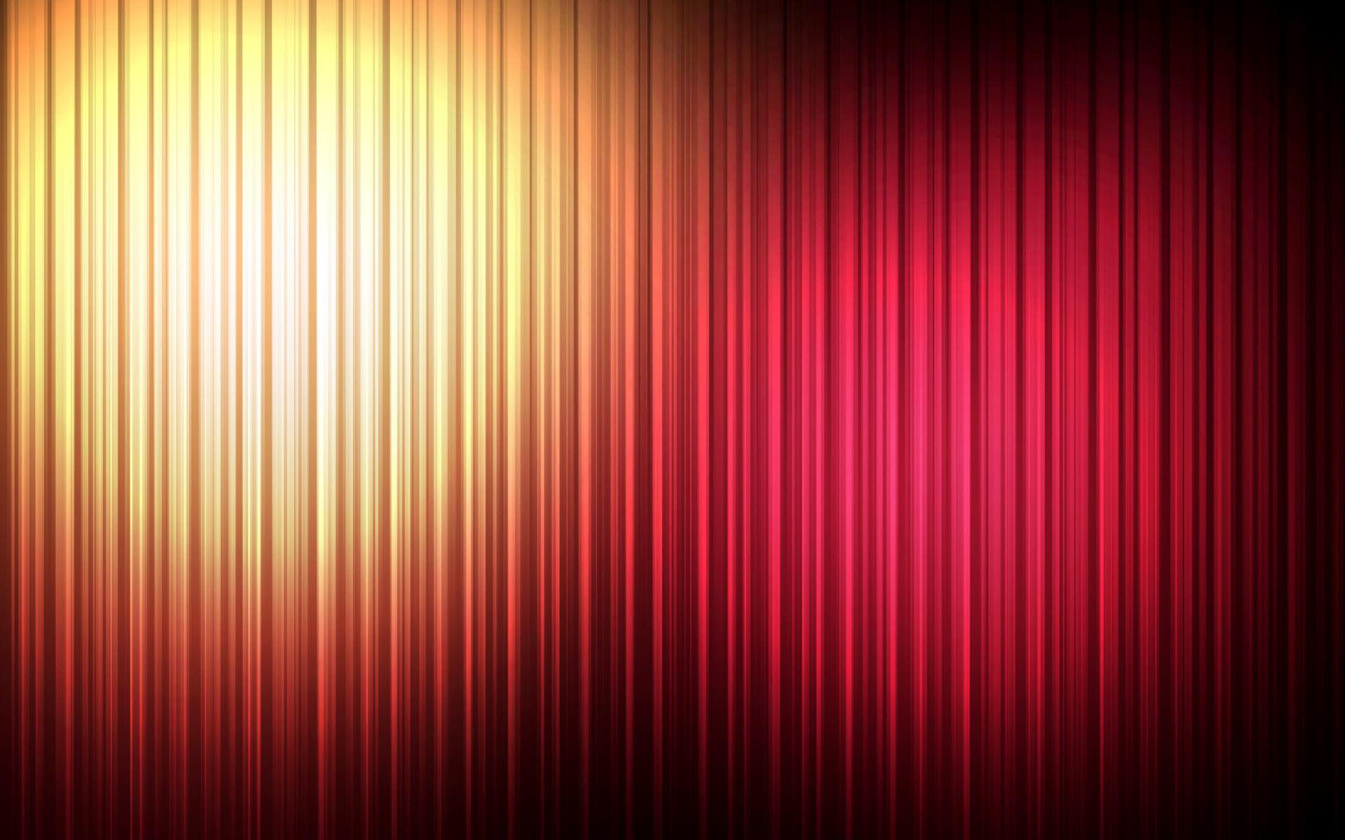wallpaper cortina azul larga, backgrounds cortina azul larga   Wallpaper    Pinterest   Wallpaper