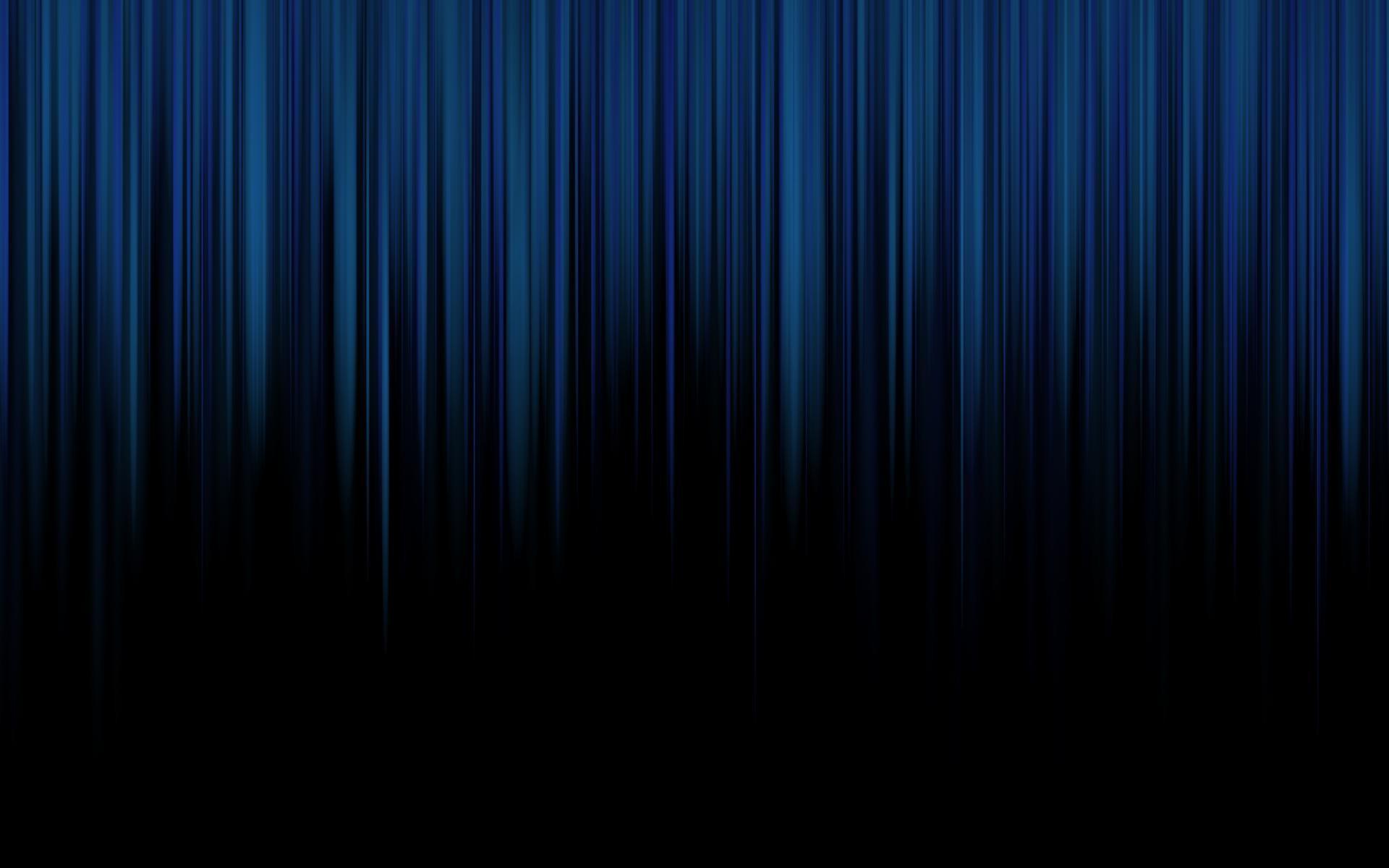 Free-Dark-Blue-Wallpaper-High-Quality-download
