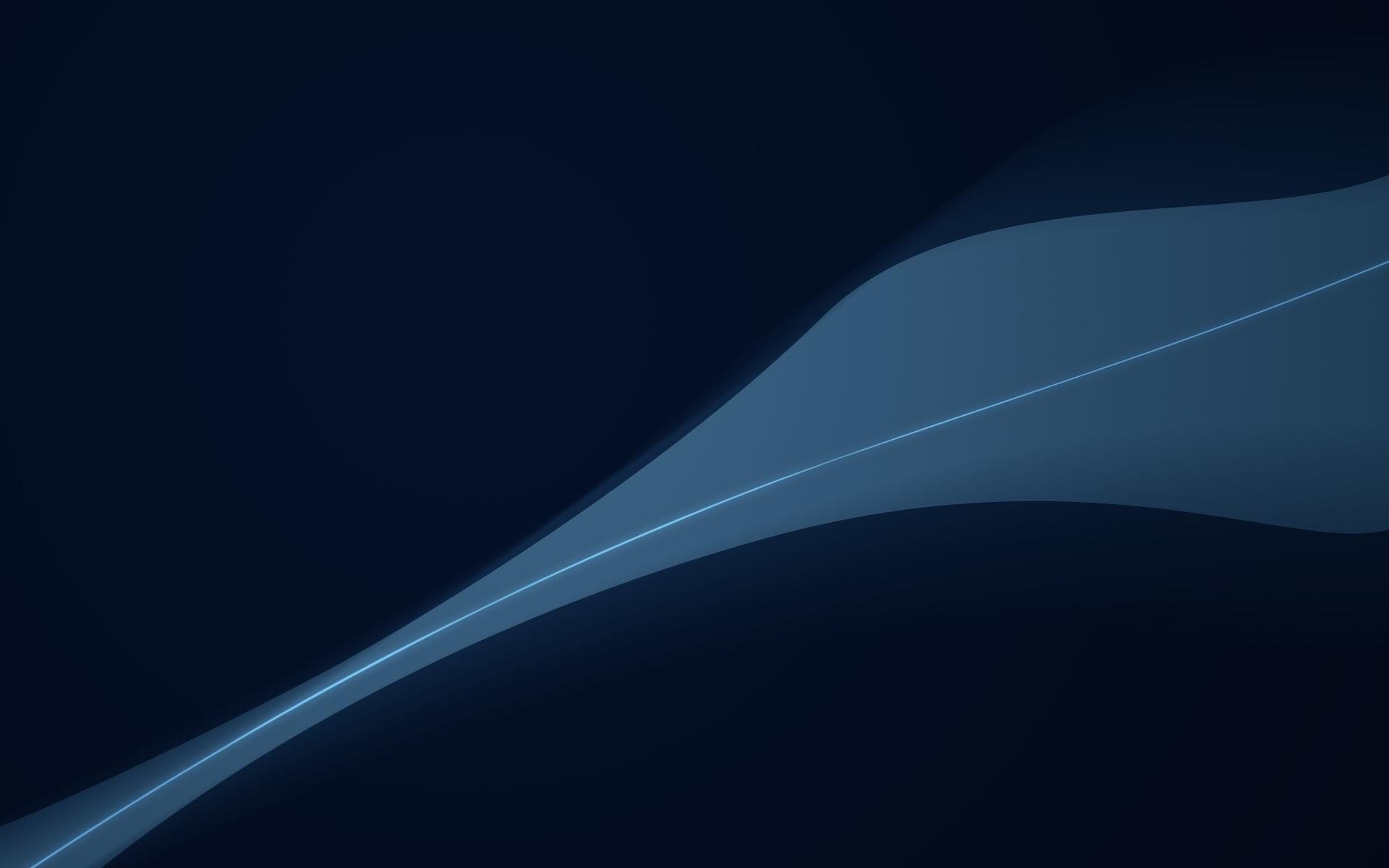 HD Wallpaper   Background ID:359089. Pattern Light Blue Dark Blue