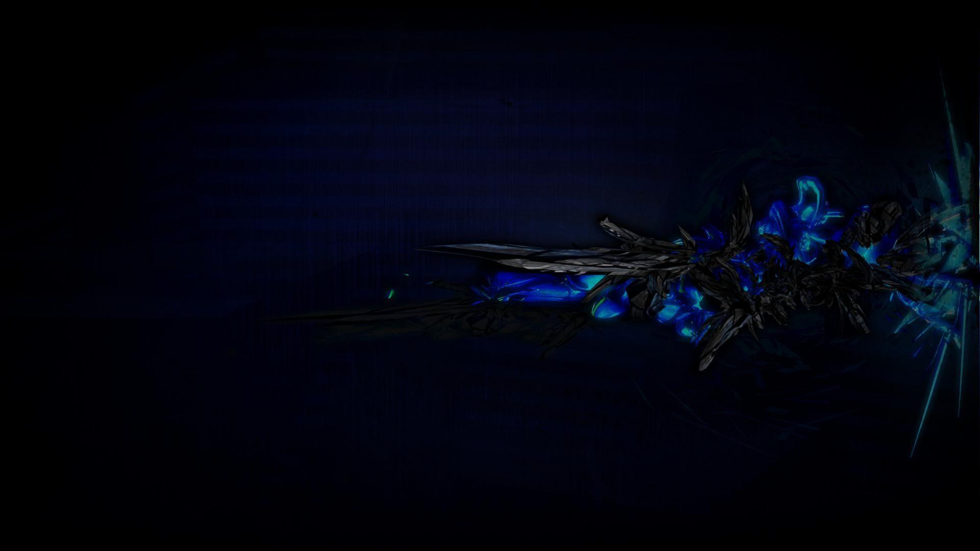 Dark-blue-pictures-wallpaper-HD