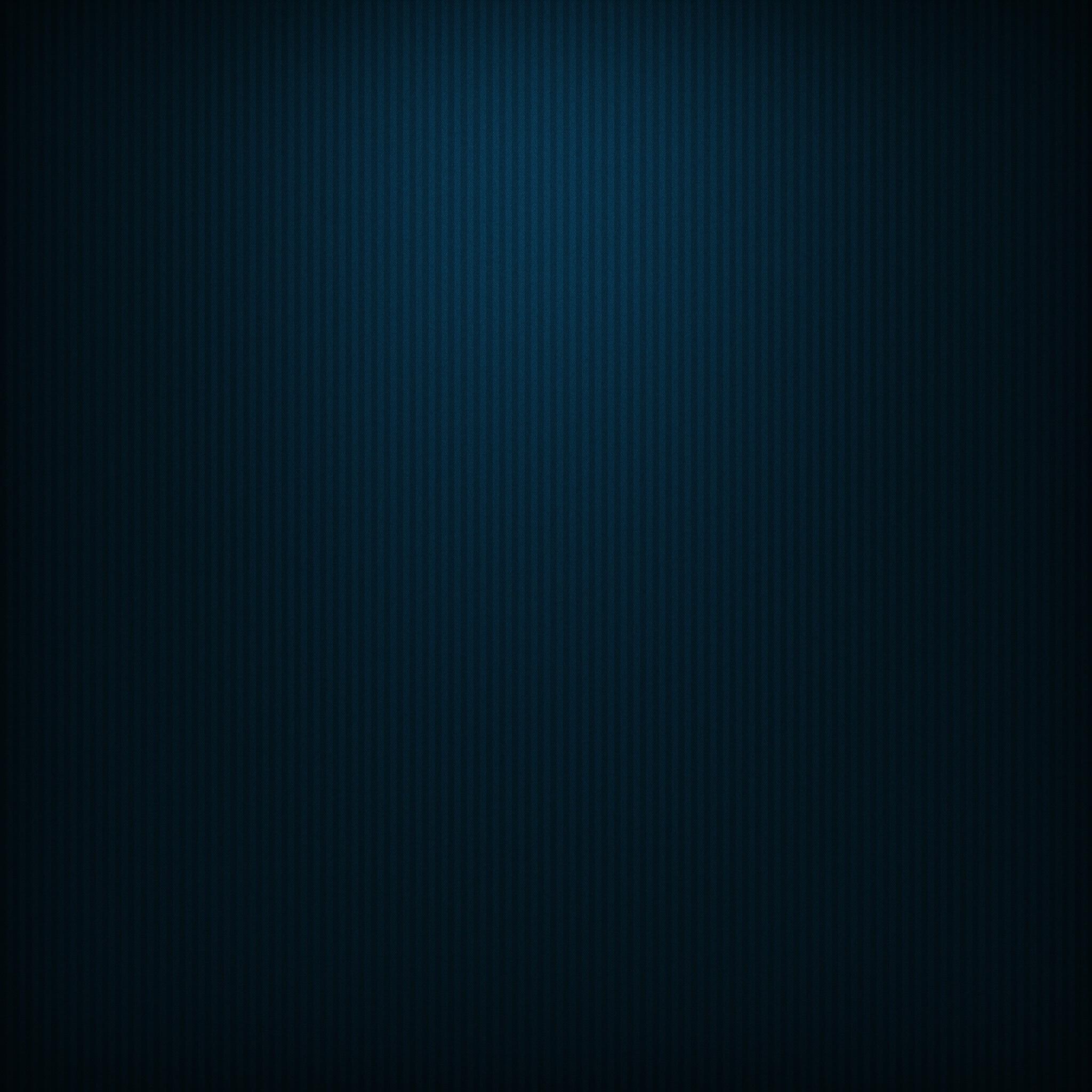 iPhone 6 Wallpaper Retina – Bing images