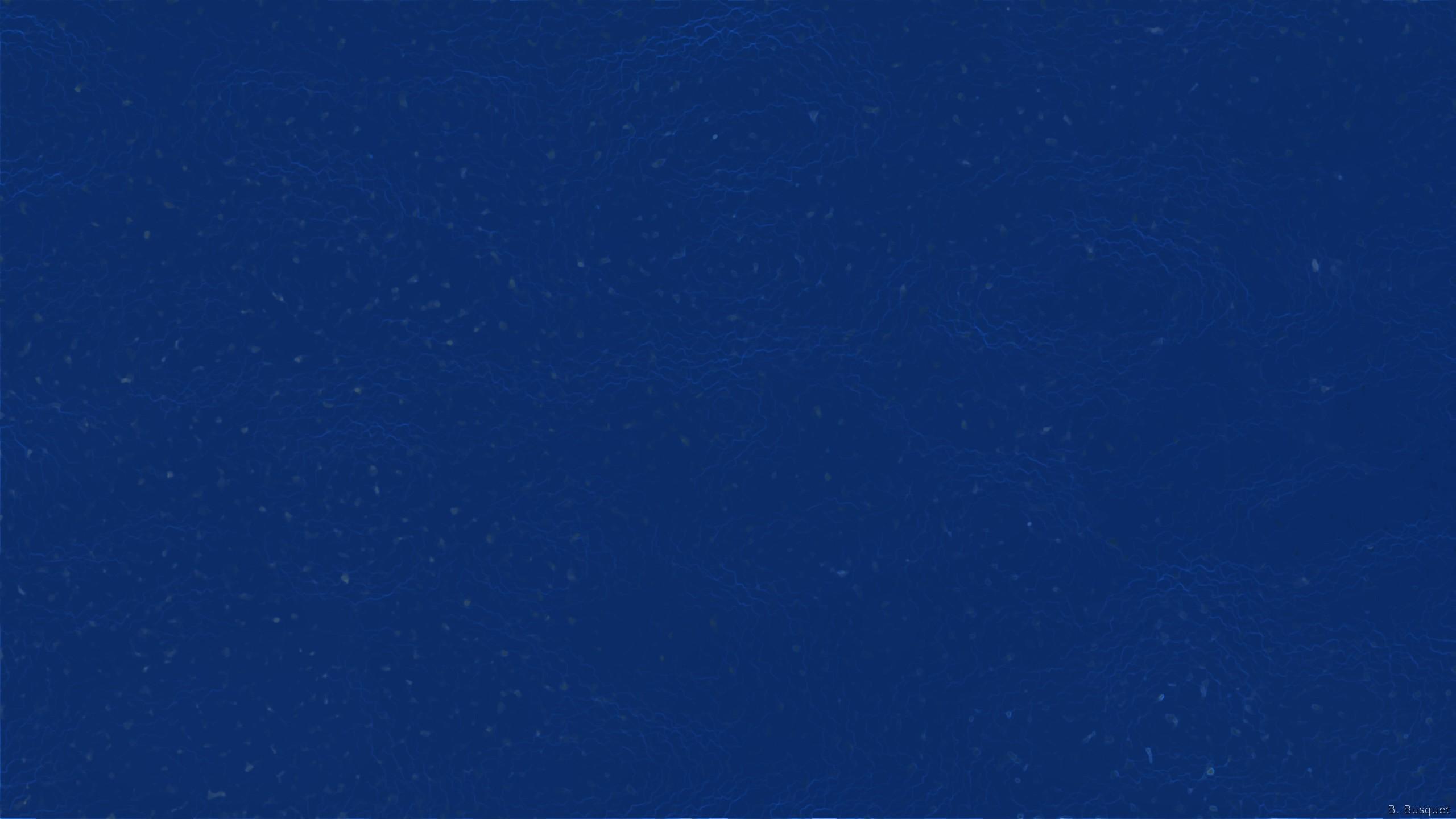 US Navy Backgrounds WallpaperPulse   Wallpapers 4k   Pinterest   Navy  wallpaper and Wallpaper