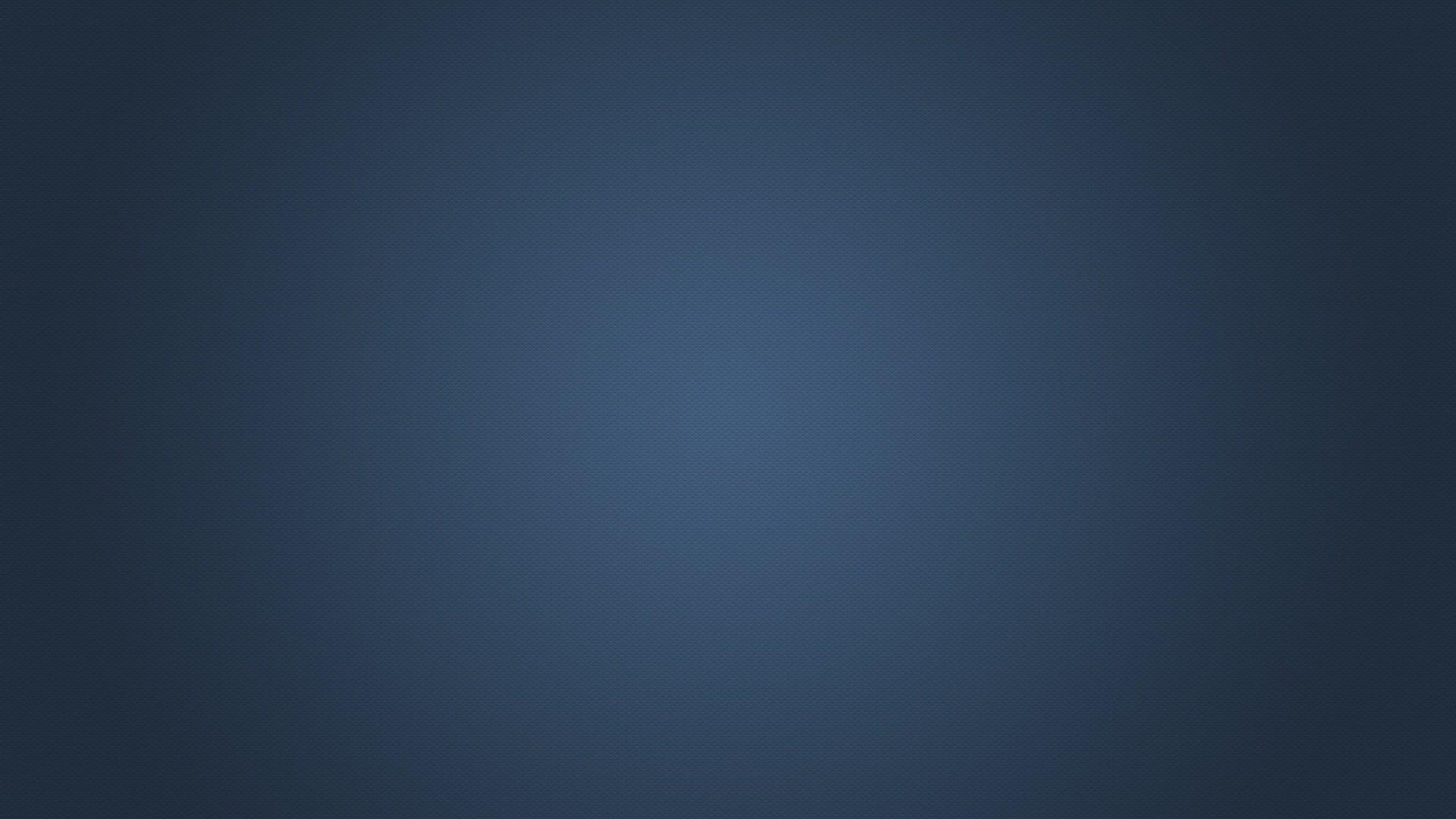 wallpaper dark blue pattern 1920×1080