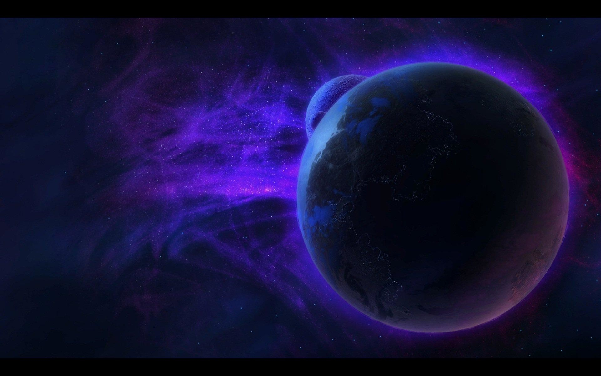 Dark-Blue-Wallpaper-HD