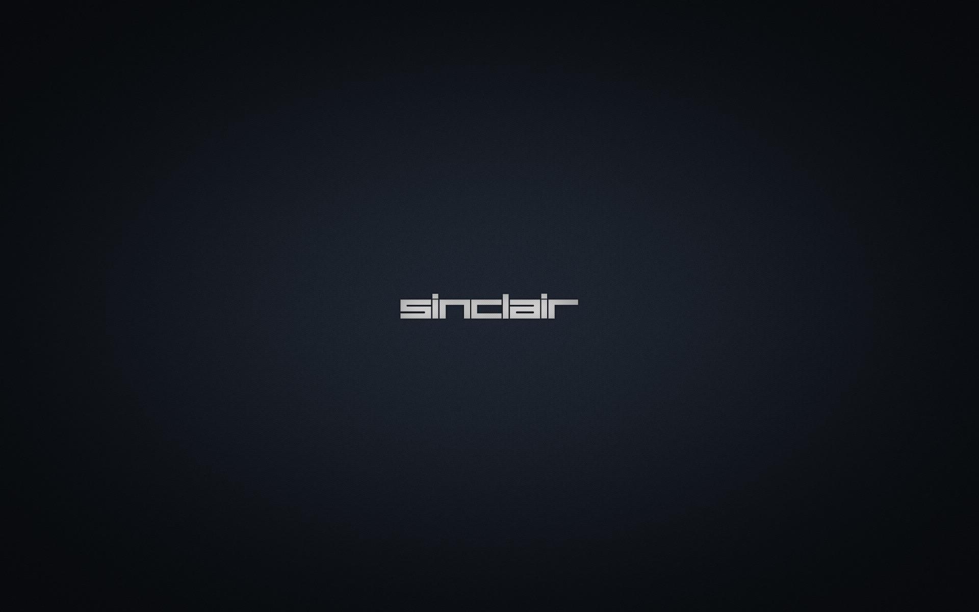 sinclair hd wallpaper dark blue by pixeloza customization wallpaper .