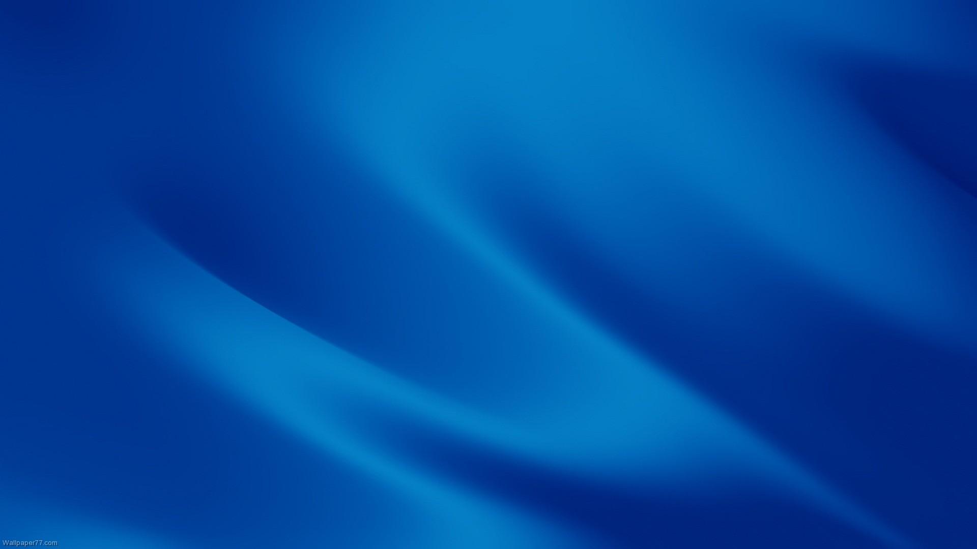 8. dark-blue-wallpaper8-600×338