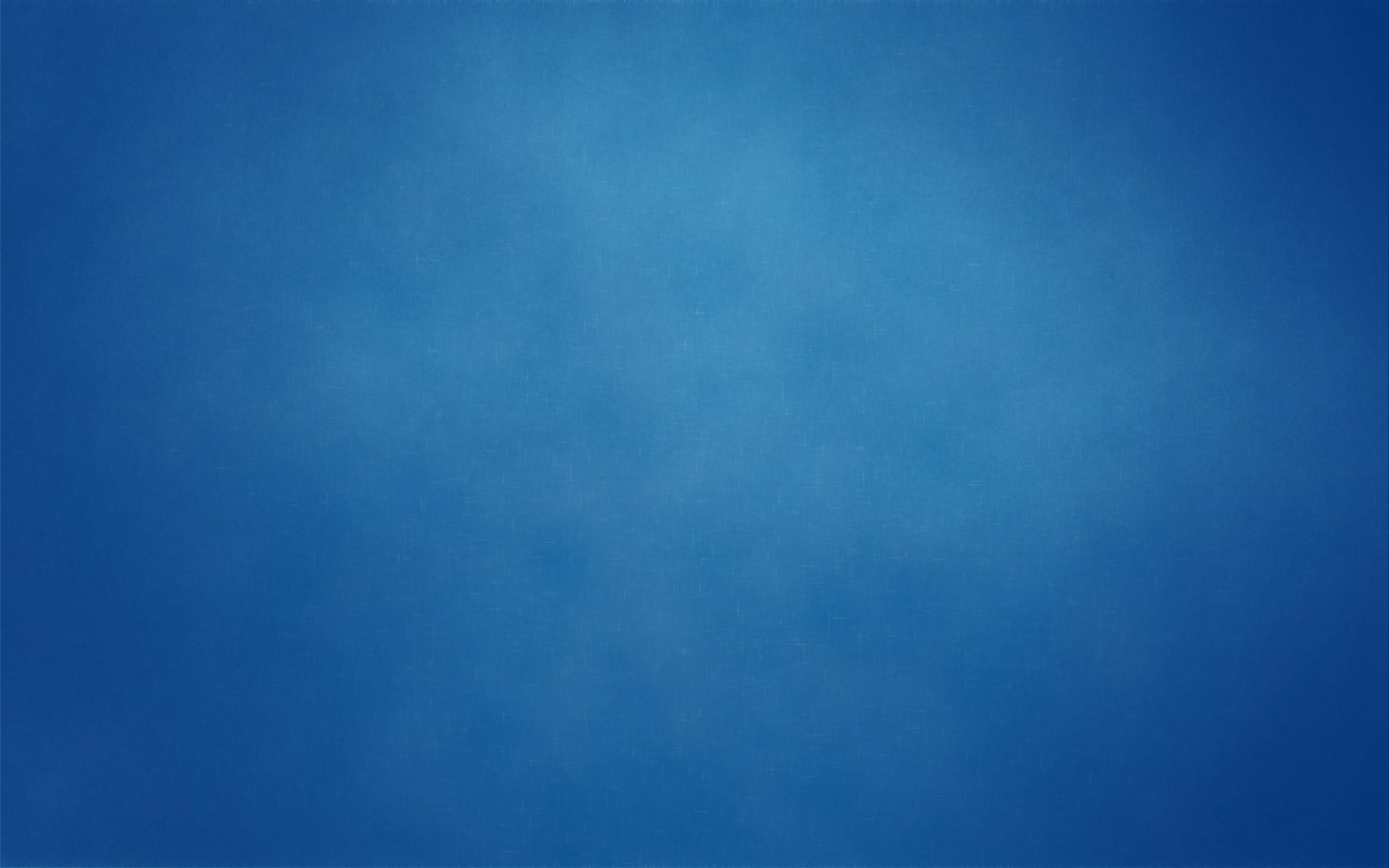 Dark Blue Background Images 0x0