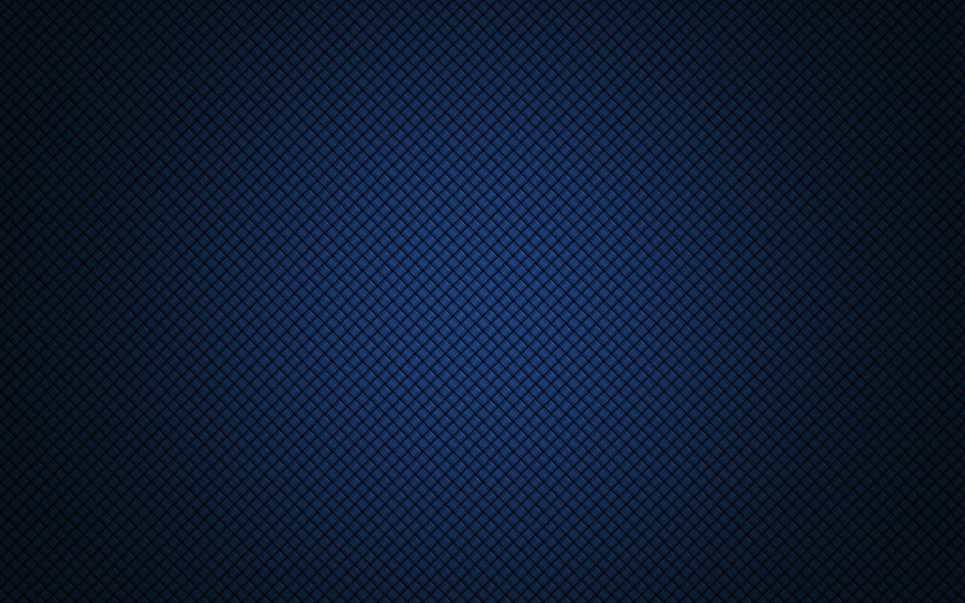 … Dark Blue Wallpaper Navy Blue Wallpaper …