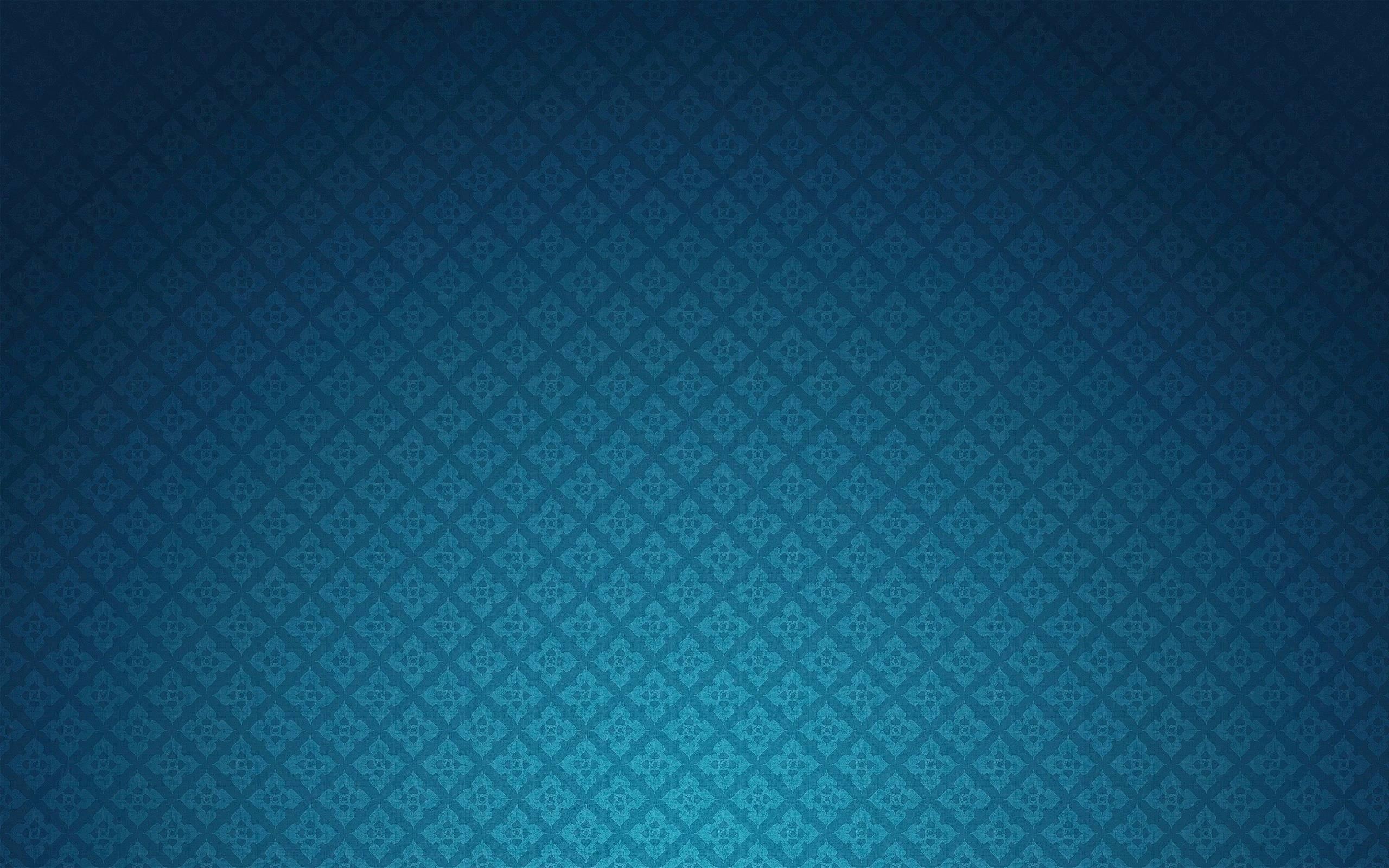 … Dark Blue Desktop Wallpaper Wallpapersafari. Download