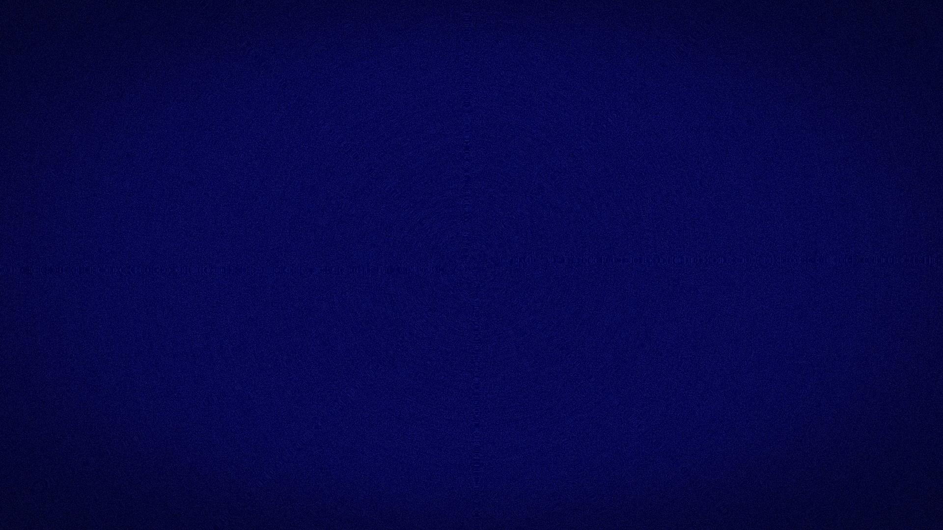 Solid Blue Wallpaper